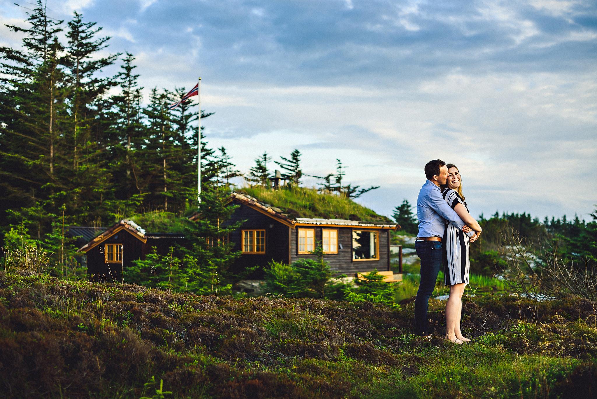 Eirik Halvorsen - Marianne og Ole Martin forlovelse blog-3.jpg