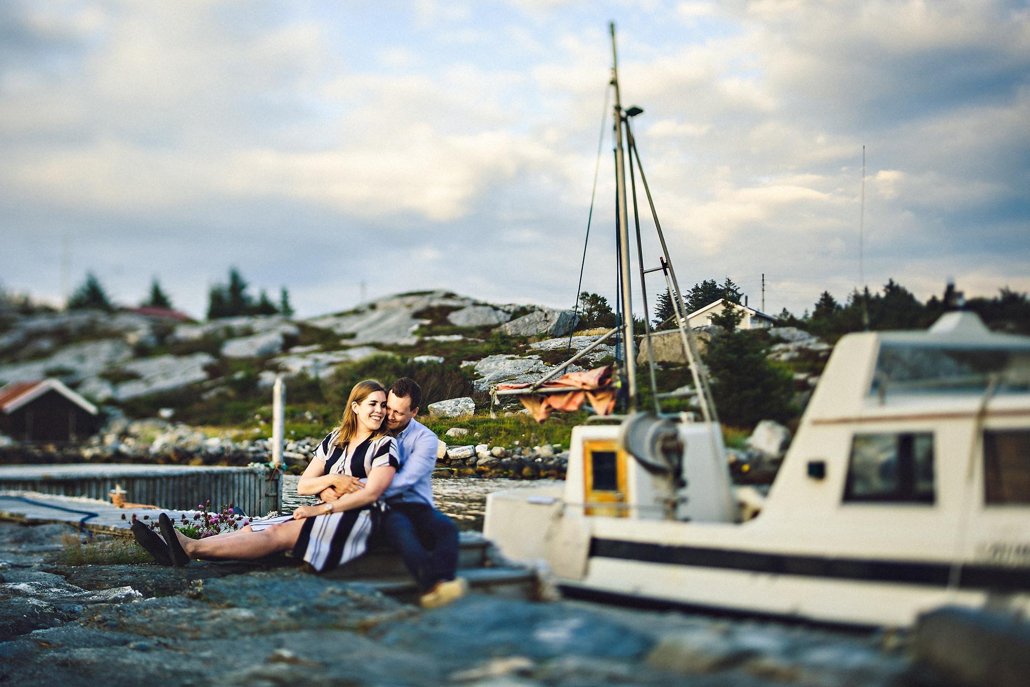 Eirik Halvorsen - Marianne og Ole Martin forlovelse blog-5.jpg