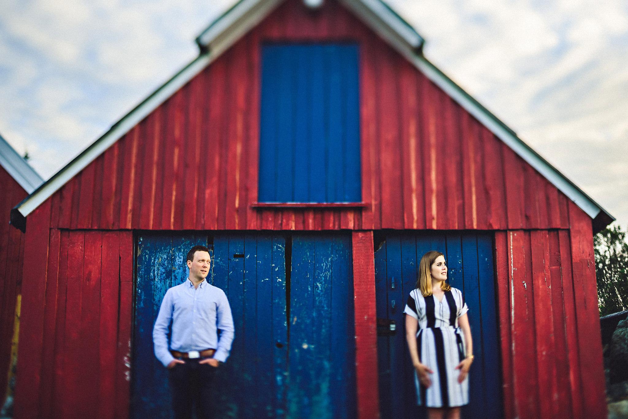 Eirik Halvorsen - Marianne og Ole Martin forlovelse blog-6.jpg