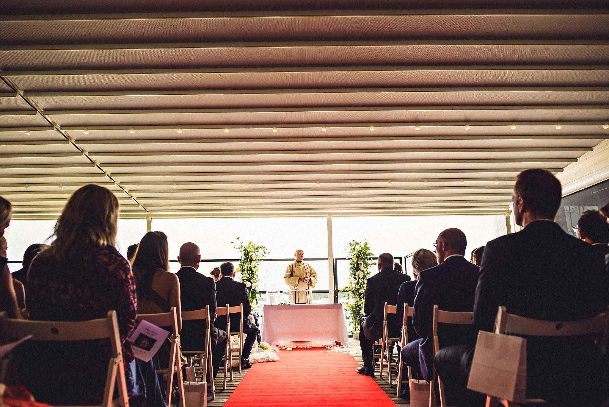 Eirik Halvorsen Henriette og Finn Ole bryllup blog-21.jpg