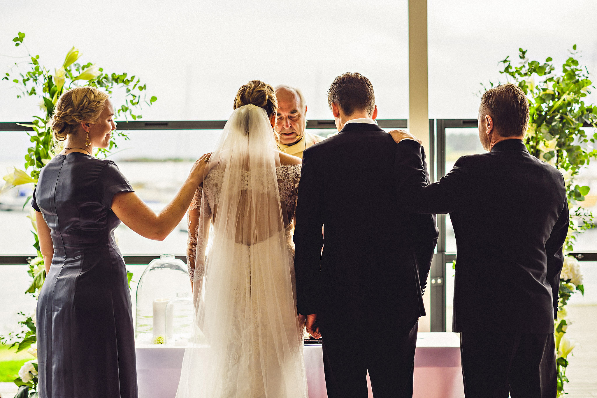 Eirik Halvorsen Henriette og Finn Ole bryllup blog-23.jpg