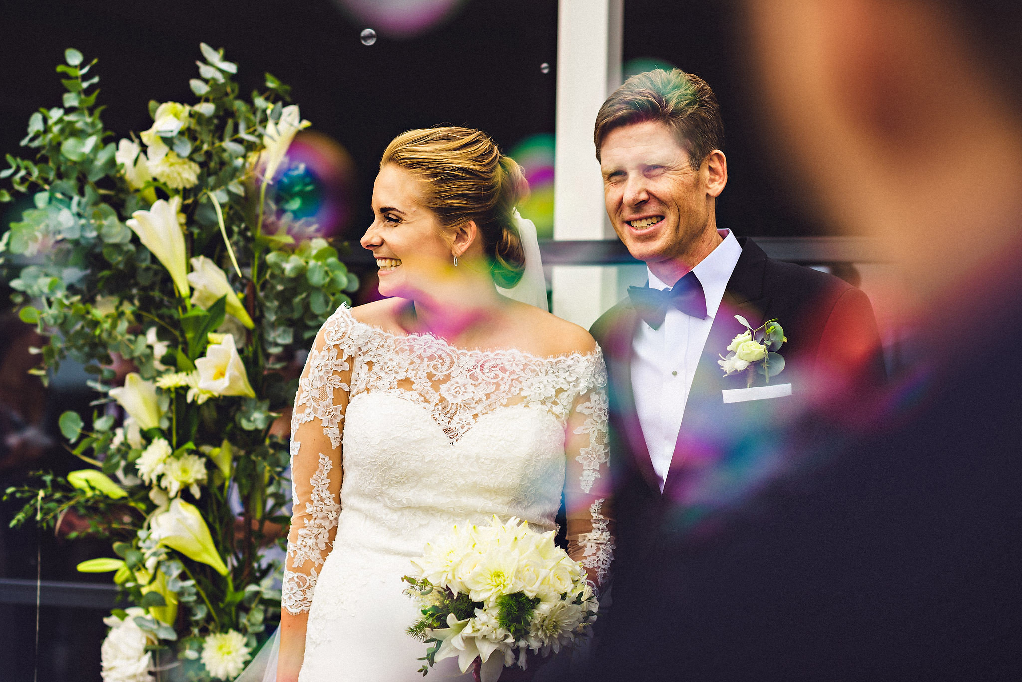 Eirik Halvorsen Henriette og Finn Ole bryllup blog-25.jpg