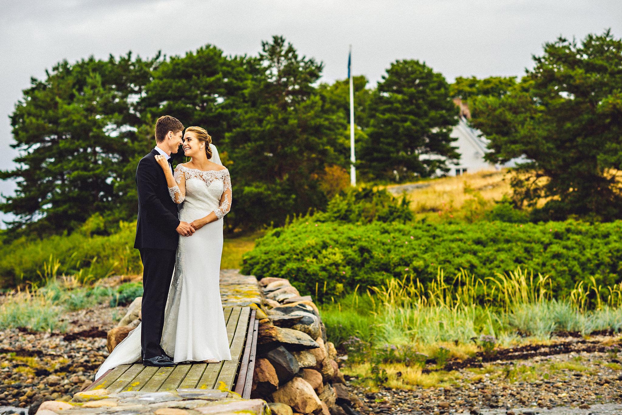 Eirik Halvorsen Henriette og Finn Ole bryllup blog-26.jpg