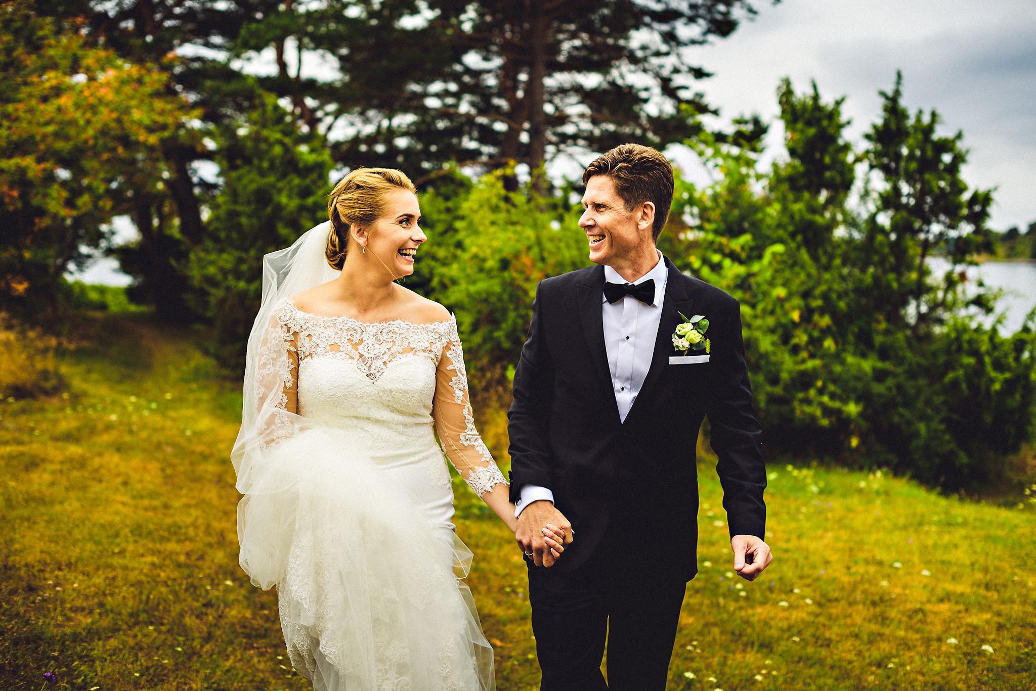 Eirik Halvorsen Henriette og Finn Ole bryllup blog-29.jpg
