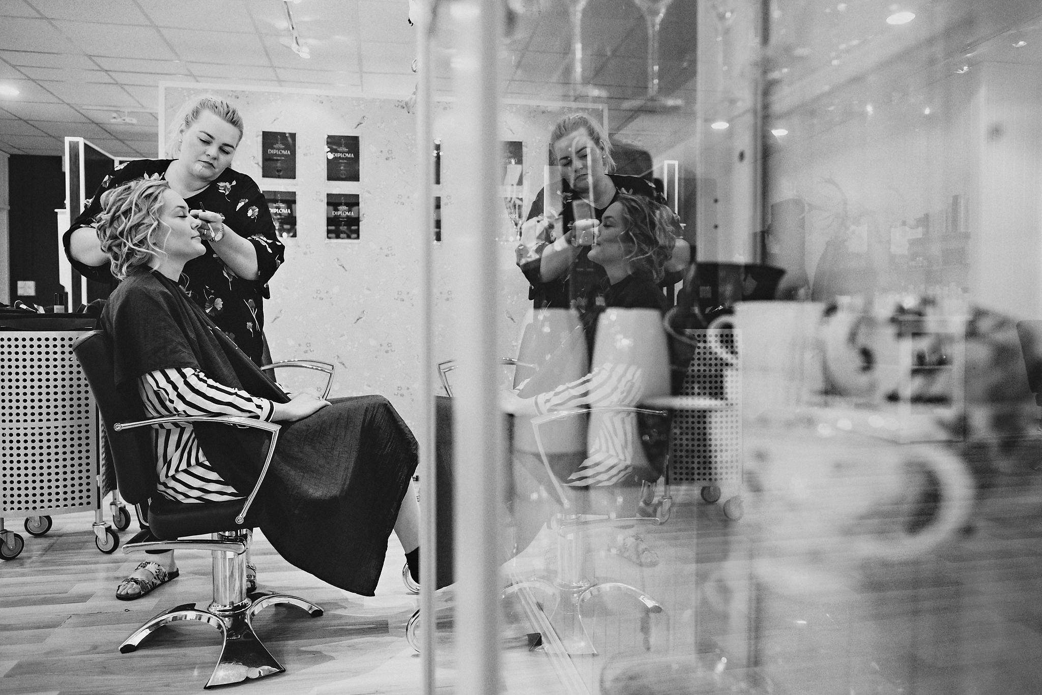 Eirik Halvorsen Hege og Andreas bryllup blog-2.jpg