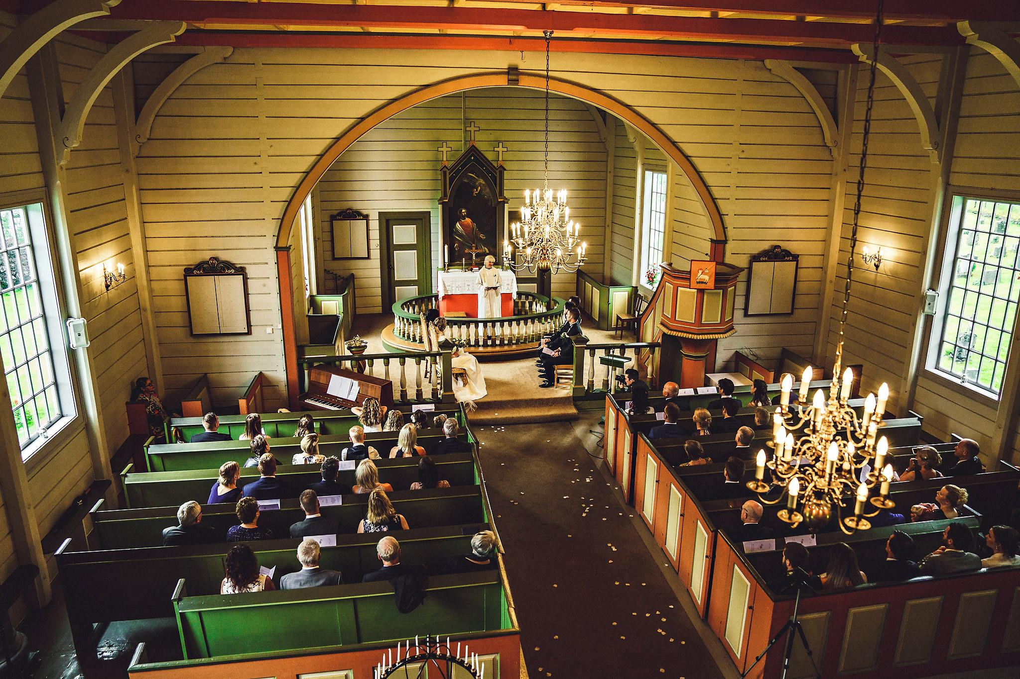 Eirik Halvorsen Hege og Andreas bryllup blog-28.jpg