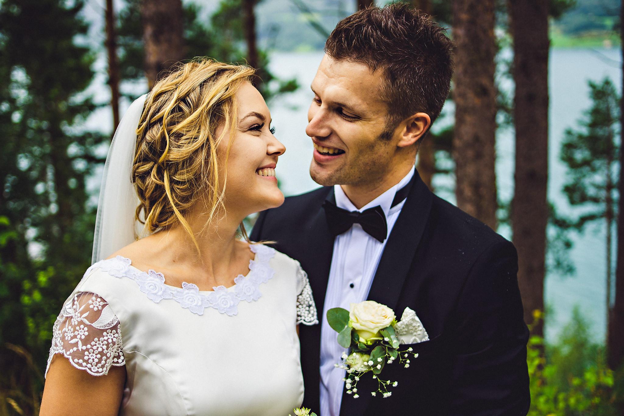 Eirik Halvorsen Hege og Andreas bryllup blog-40.jpg