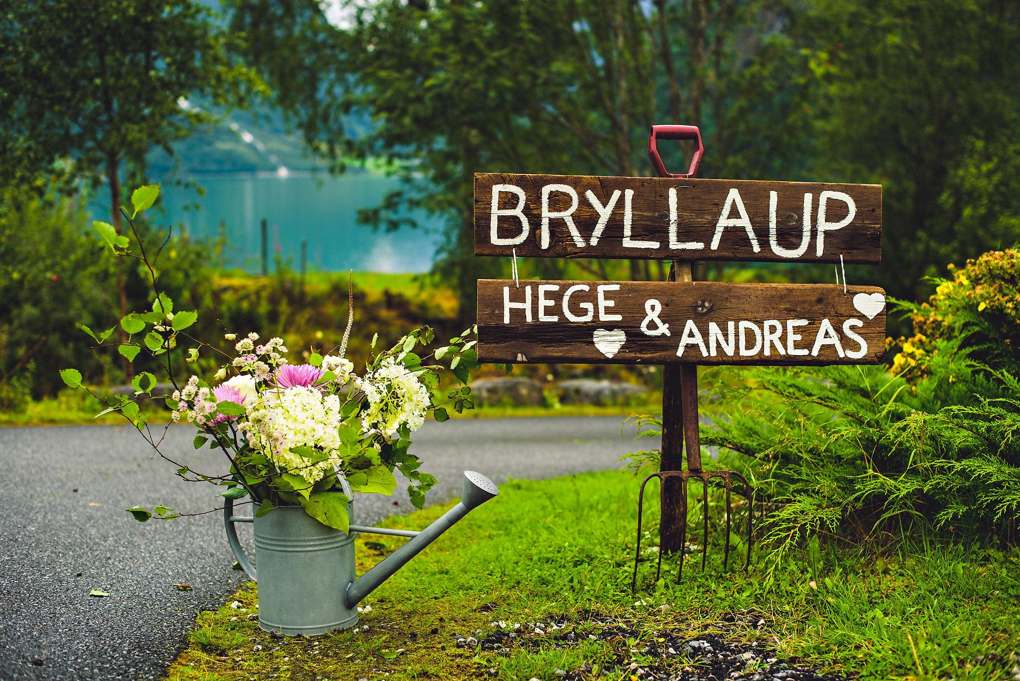 Eirik Halvorsen Hege og Andreas bryllup blog-51.jpg