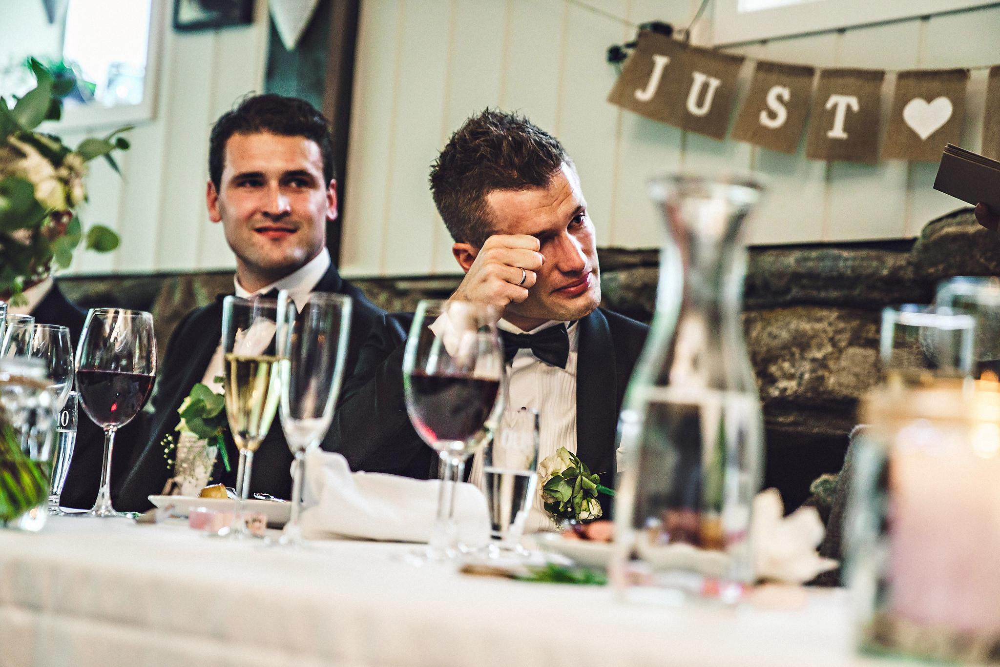 Eirik Halvorsen Hege og Andreas bryllup blog-62.jpg