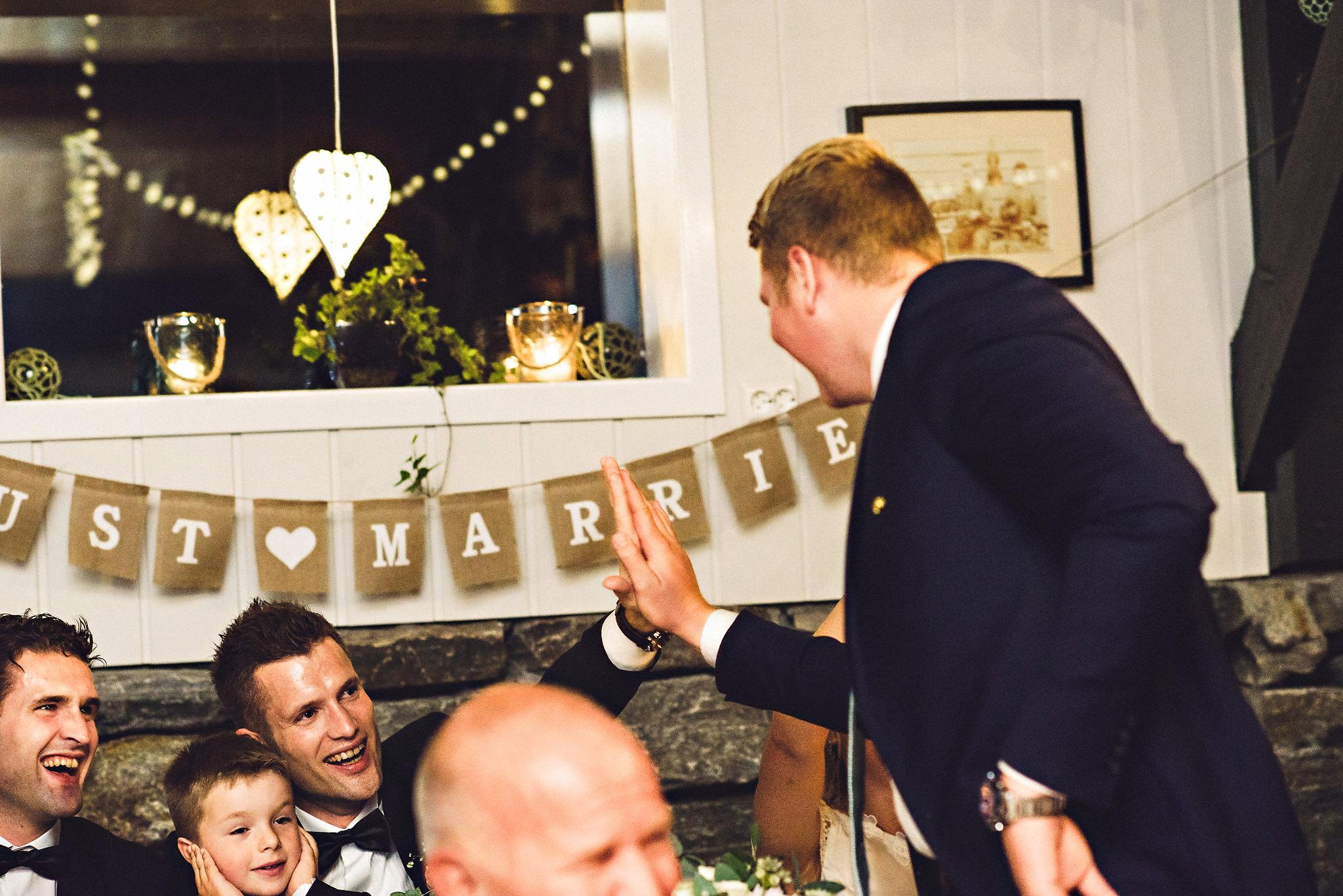 Eirik Halvorsen Hege og Andreas bryllup blog-72.jpg