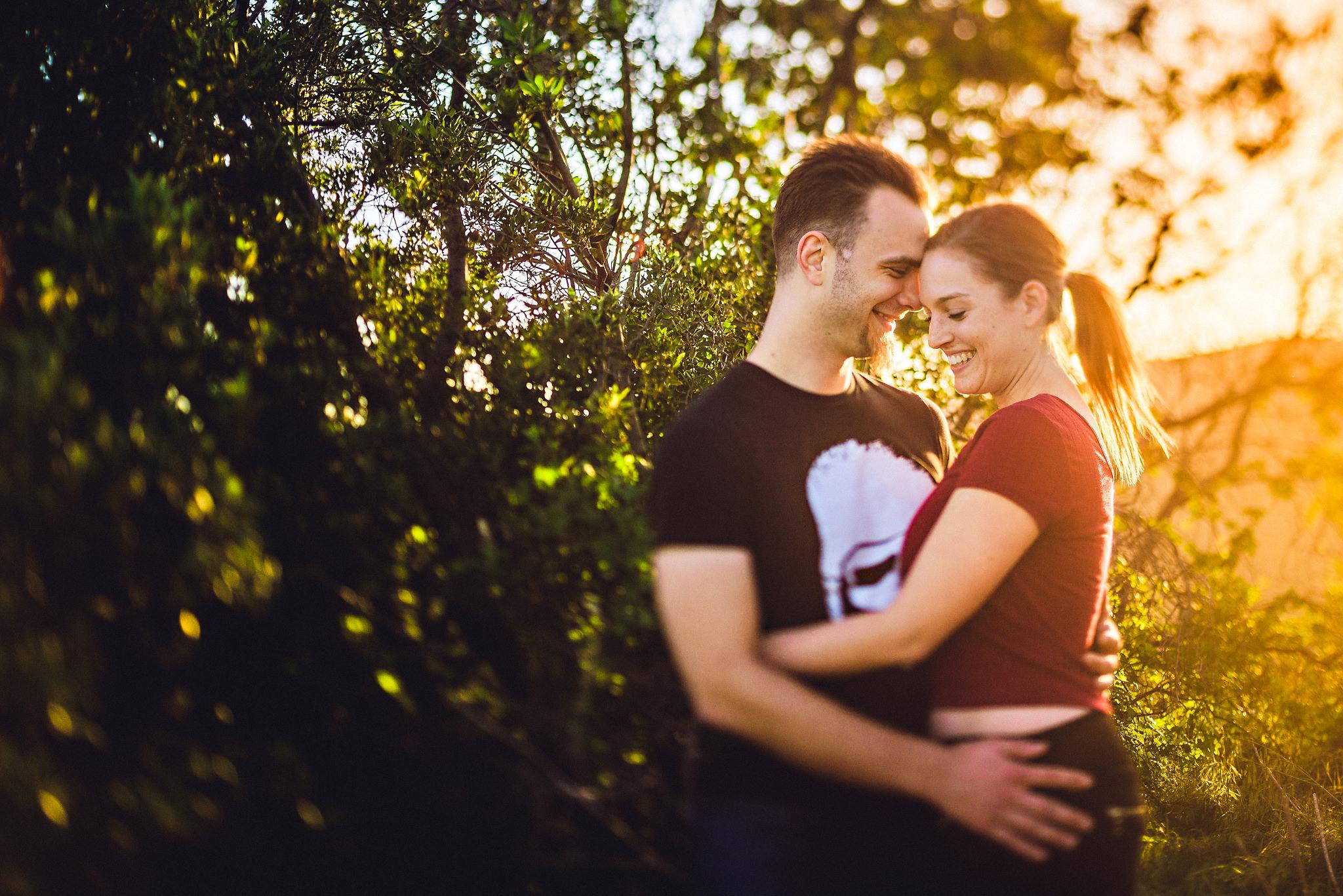 Eirik Halvorsen Victoria and Kyle blog-6.jpg