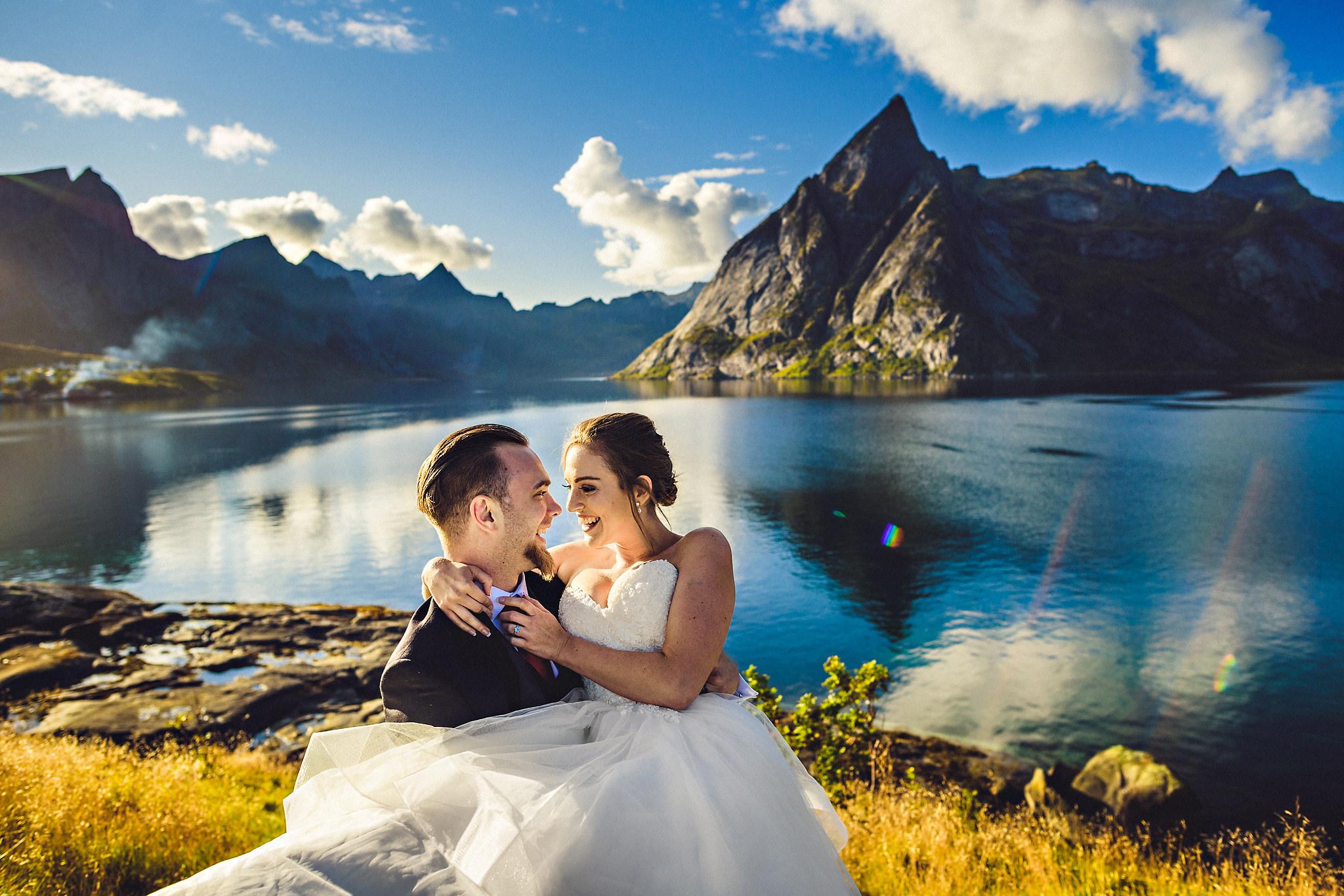 Eirik Halvorsen Victoria and Kyle blog-36.jpg
