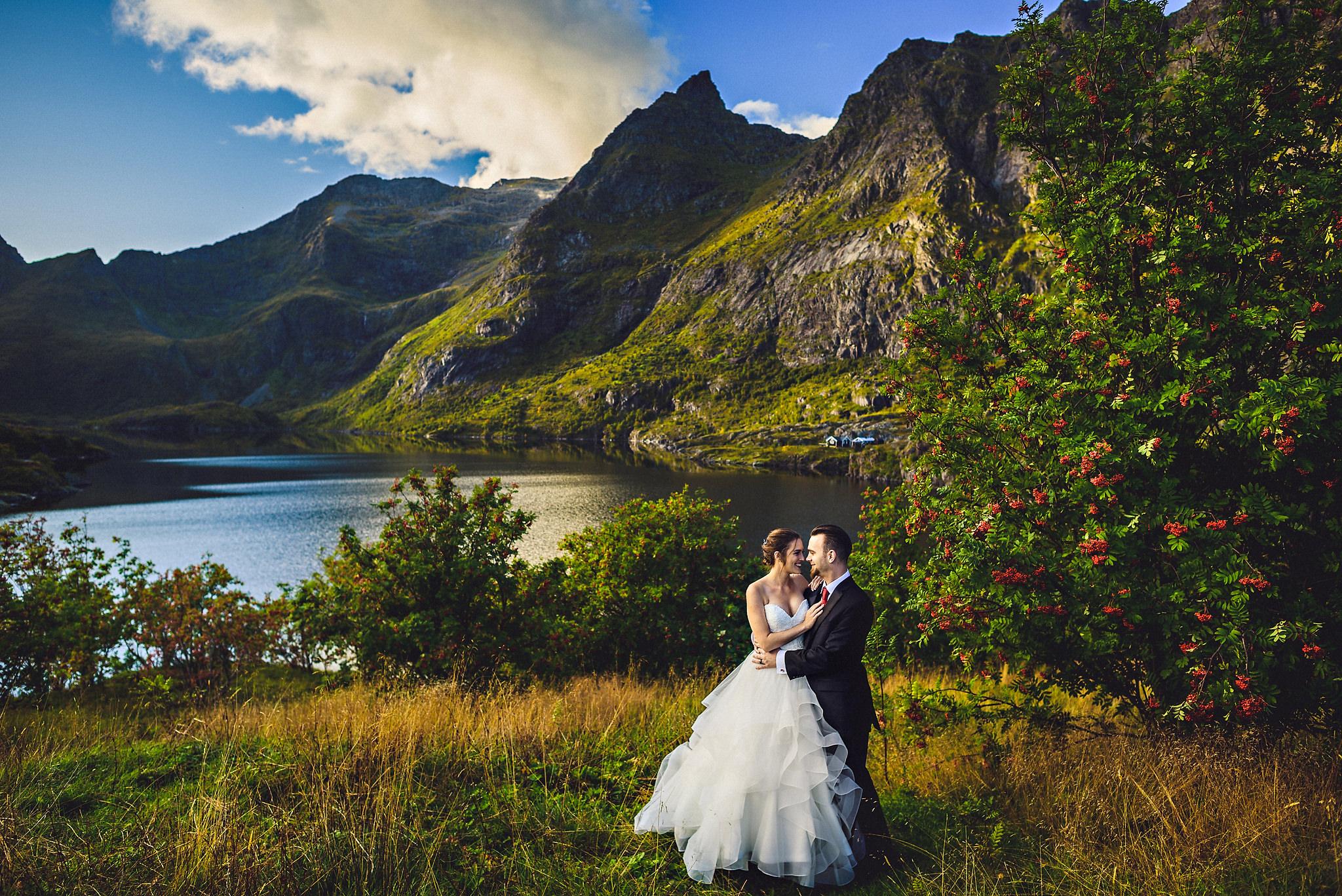 Eirik Halvorsen Victoria and Kyle blog-37.jpg