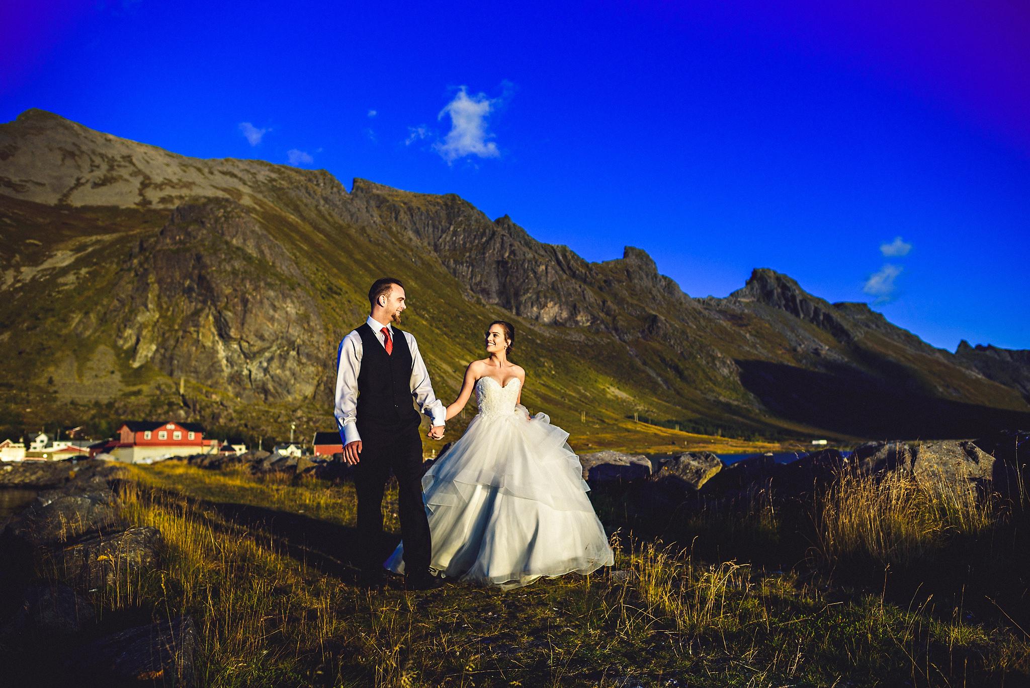 Eirik Halvorsen Victoria and Kyle blog-41.jpg