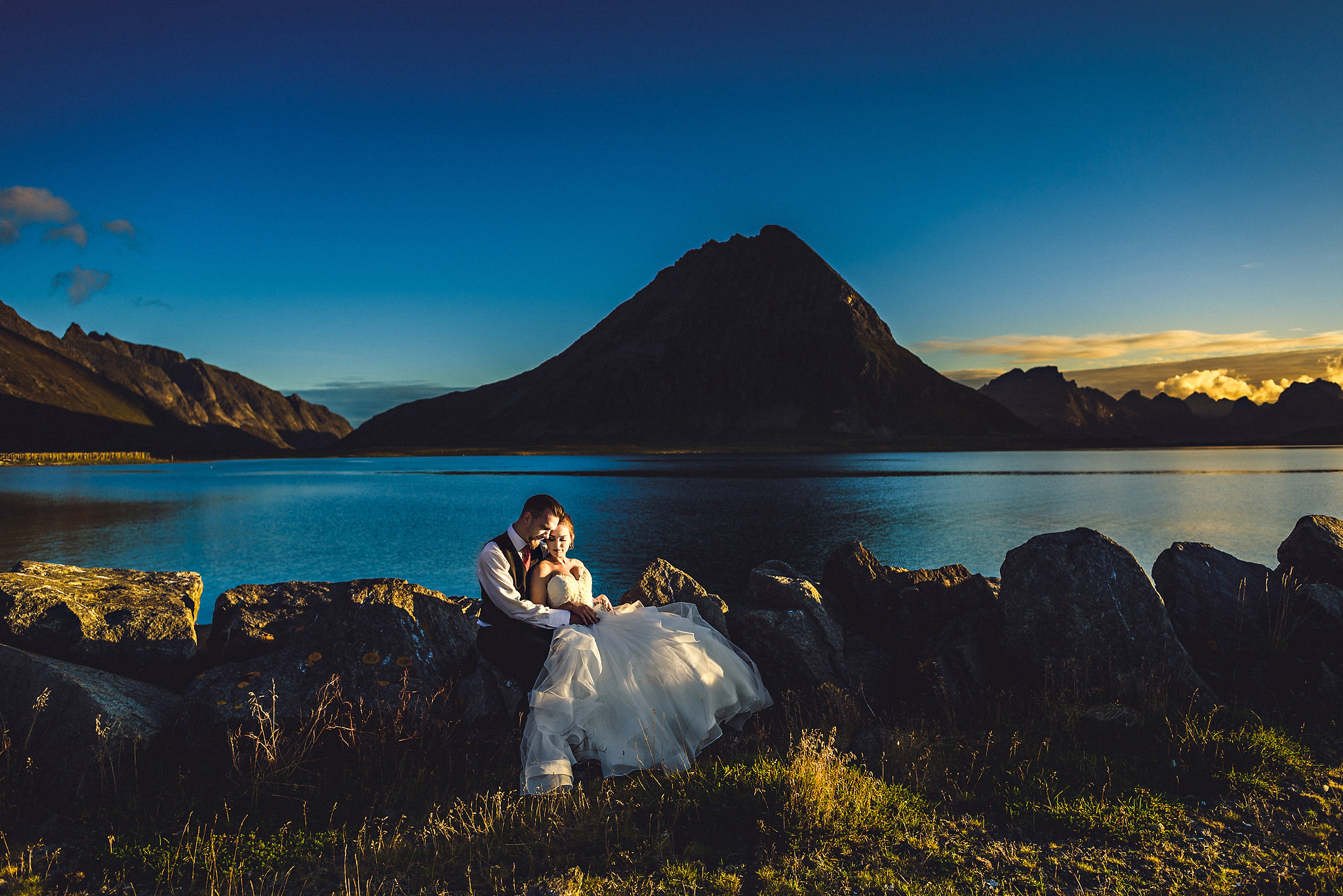 Eirik Halvorsen Victoria and Kyle blog-45.jpg