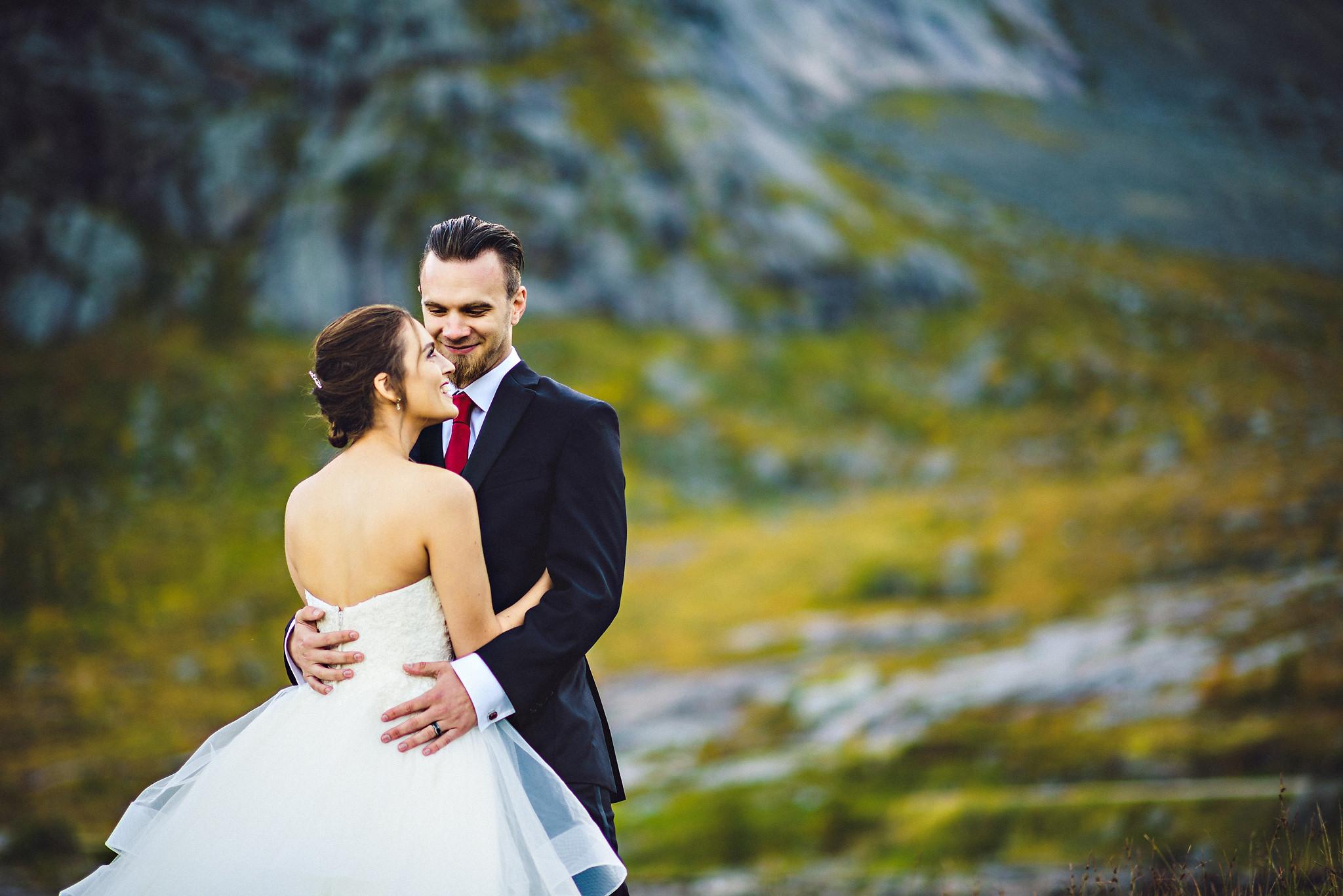 Eirik Halvorsen Victoria and Kyle blog-53.jpg