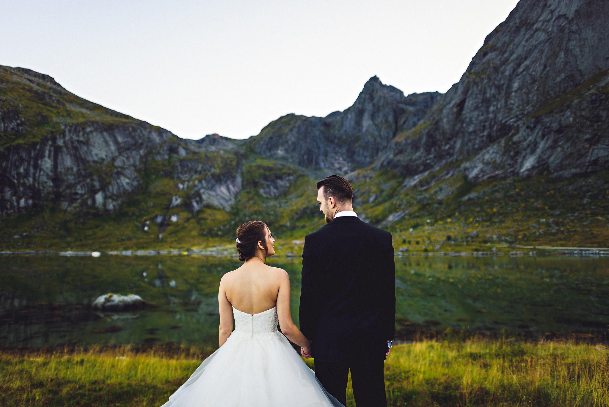 Eirik Halvorsen Victoria and Kyle blog-54.jpg