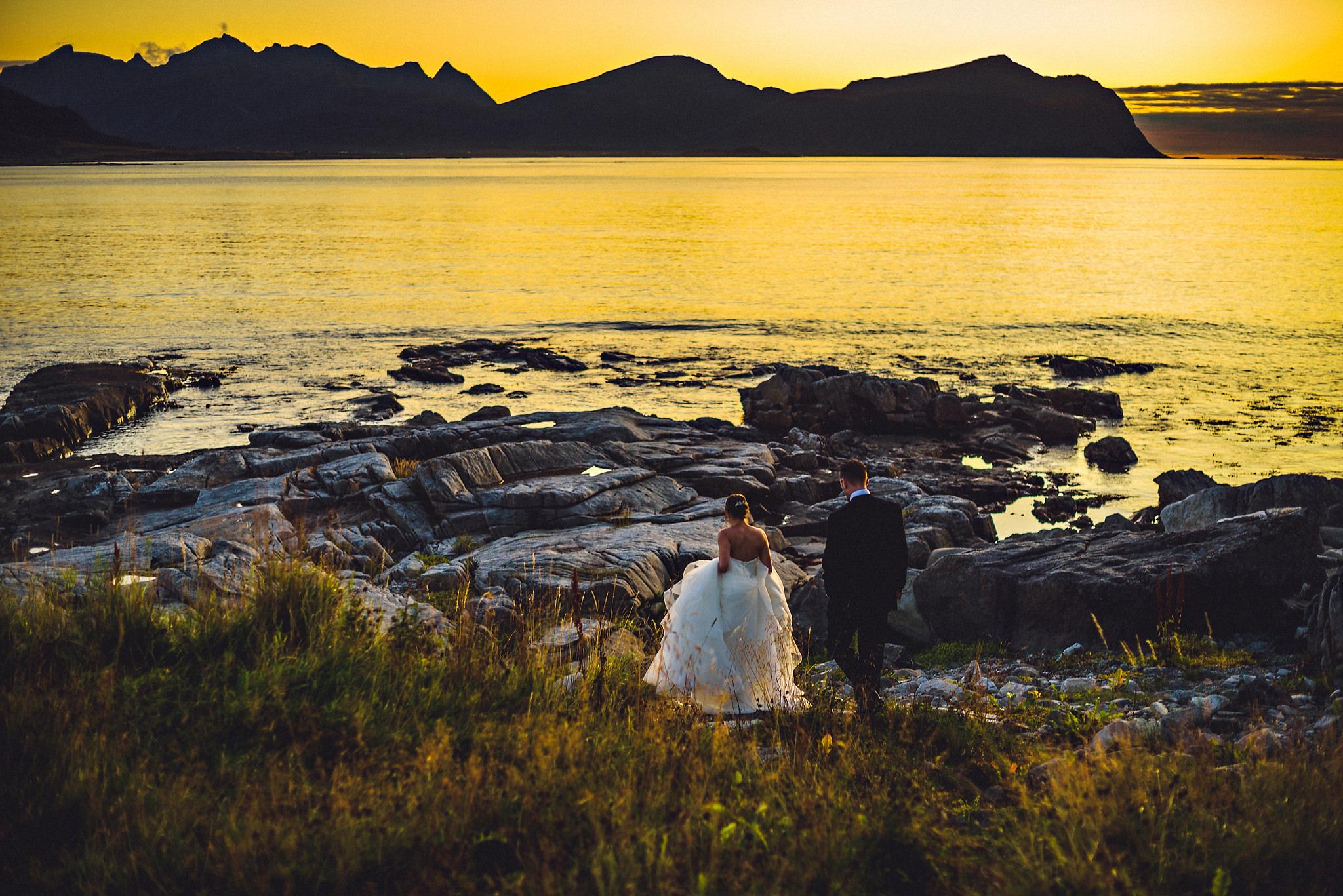 Eirik Halvorsen Victoria and Kyle blog-56.jpg