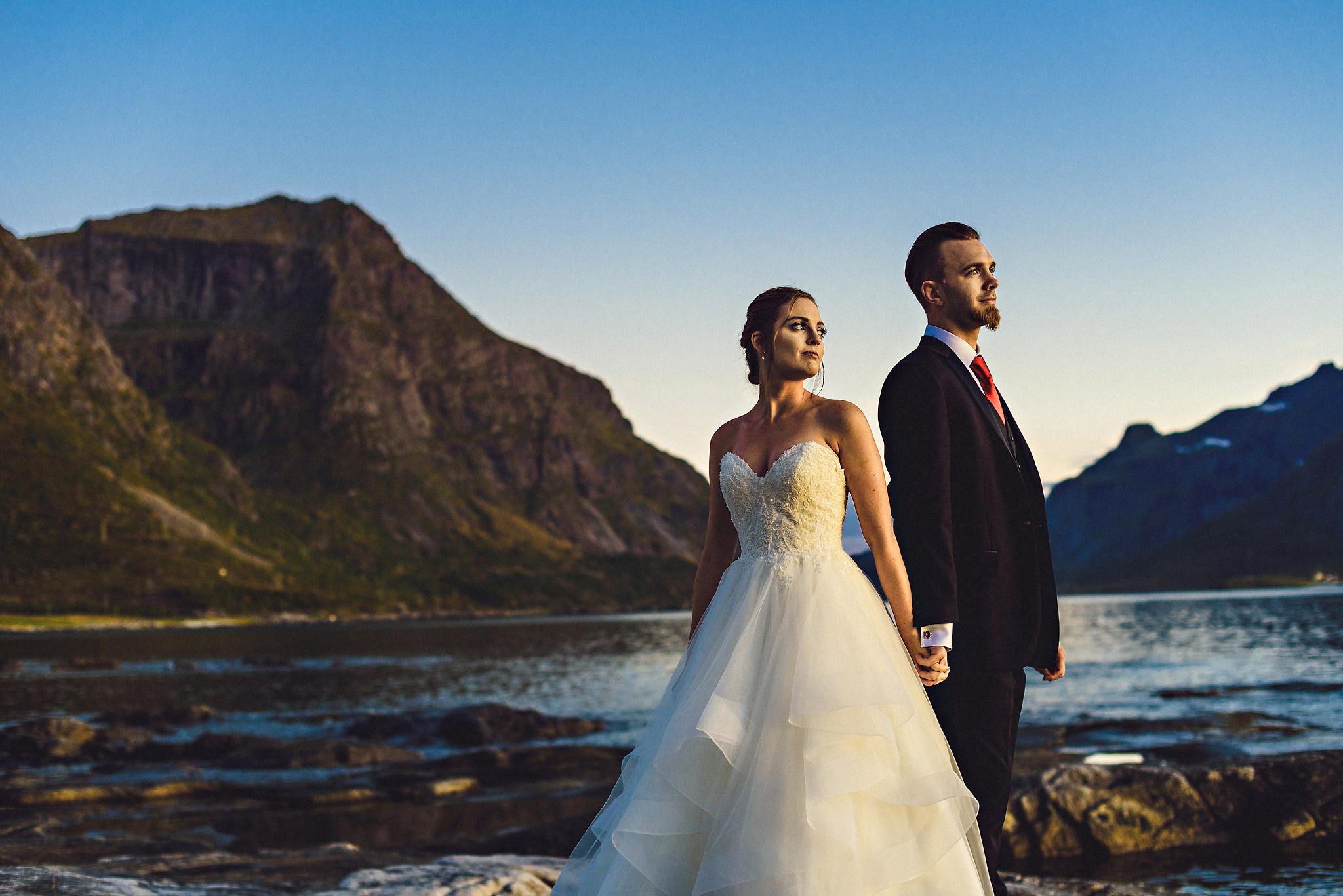 Eirik Halvorsen Victoria and Kyle blog-59.jpg