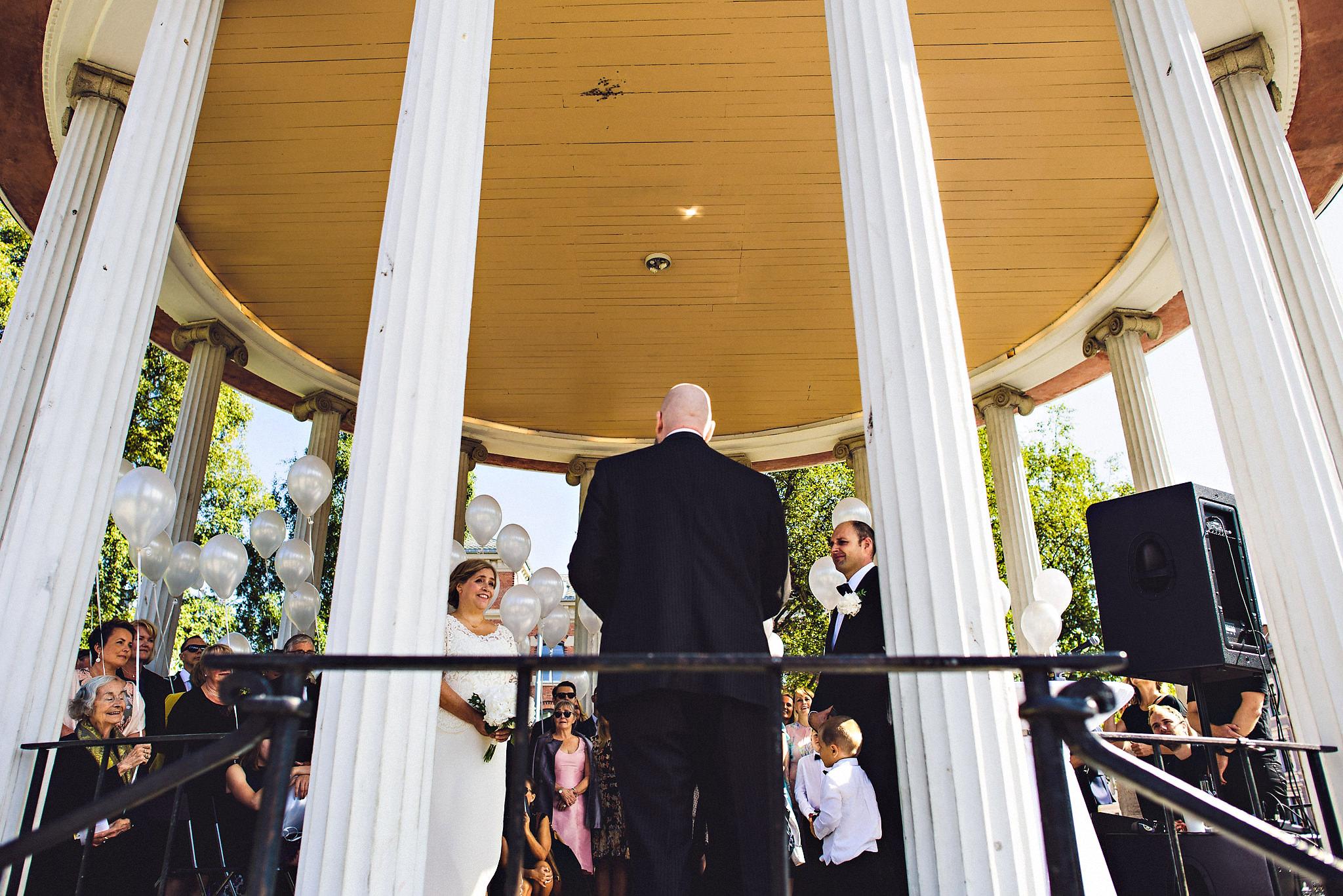 Eirik Halvorsen Cathrine og Jo Christian bryllup blog-6.jpg