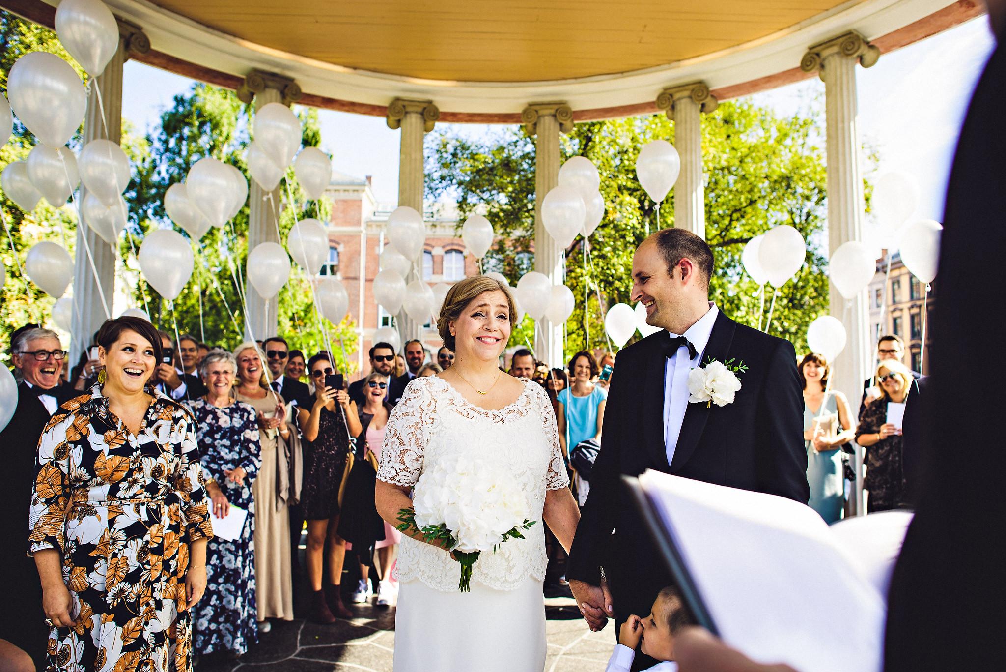 Eirik Halvorsen Cathrine og Jo Christian bryllup blog-11.jpg