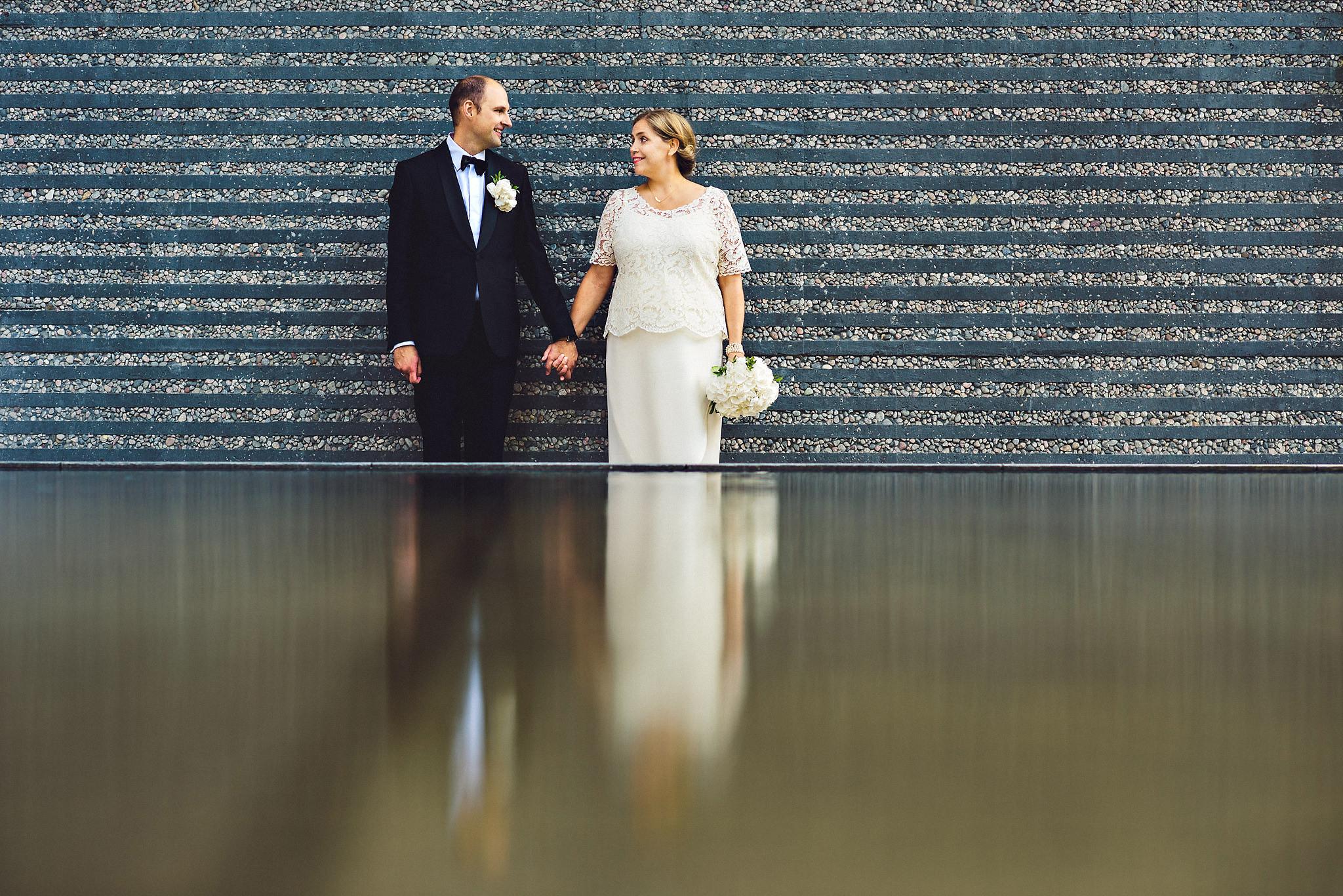 Eirik Halvorsen Cathrine og Jo Christian bryllup blog-24.jpg