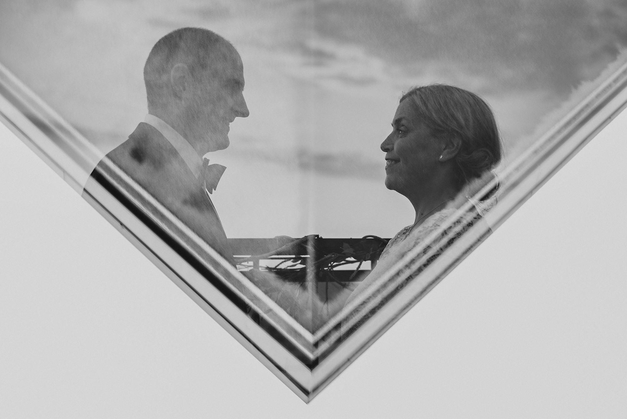 Eirik Halvorsen Cathrine og Jo Christian bryllup blog-35.jpg