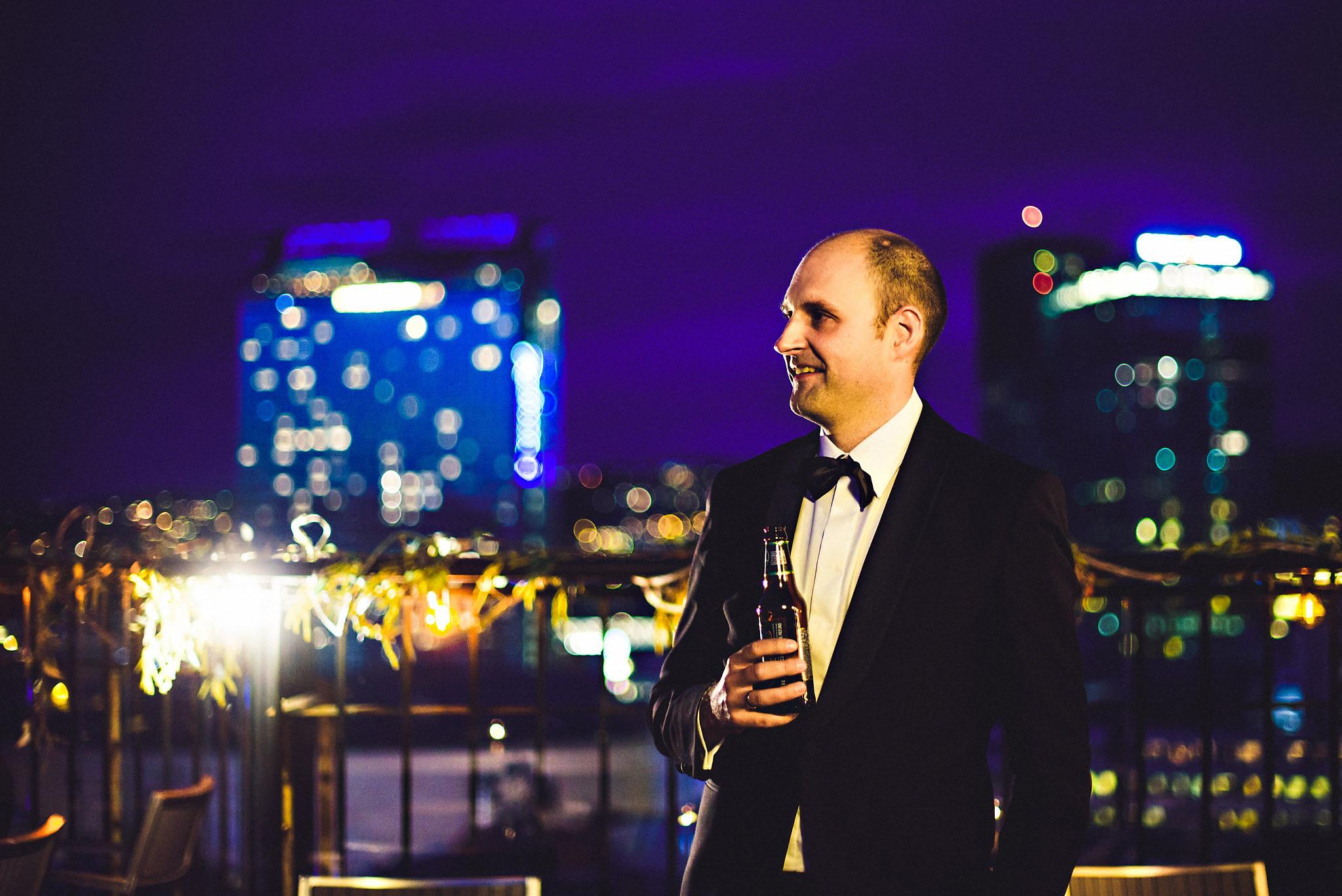 Eirik Halvorsen Cathrine og Jo Christian bryllup blog-37.jpg