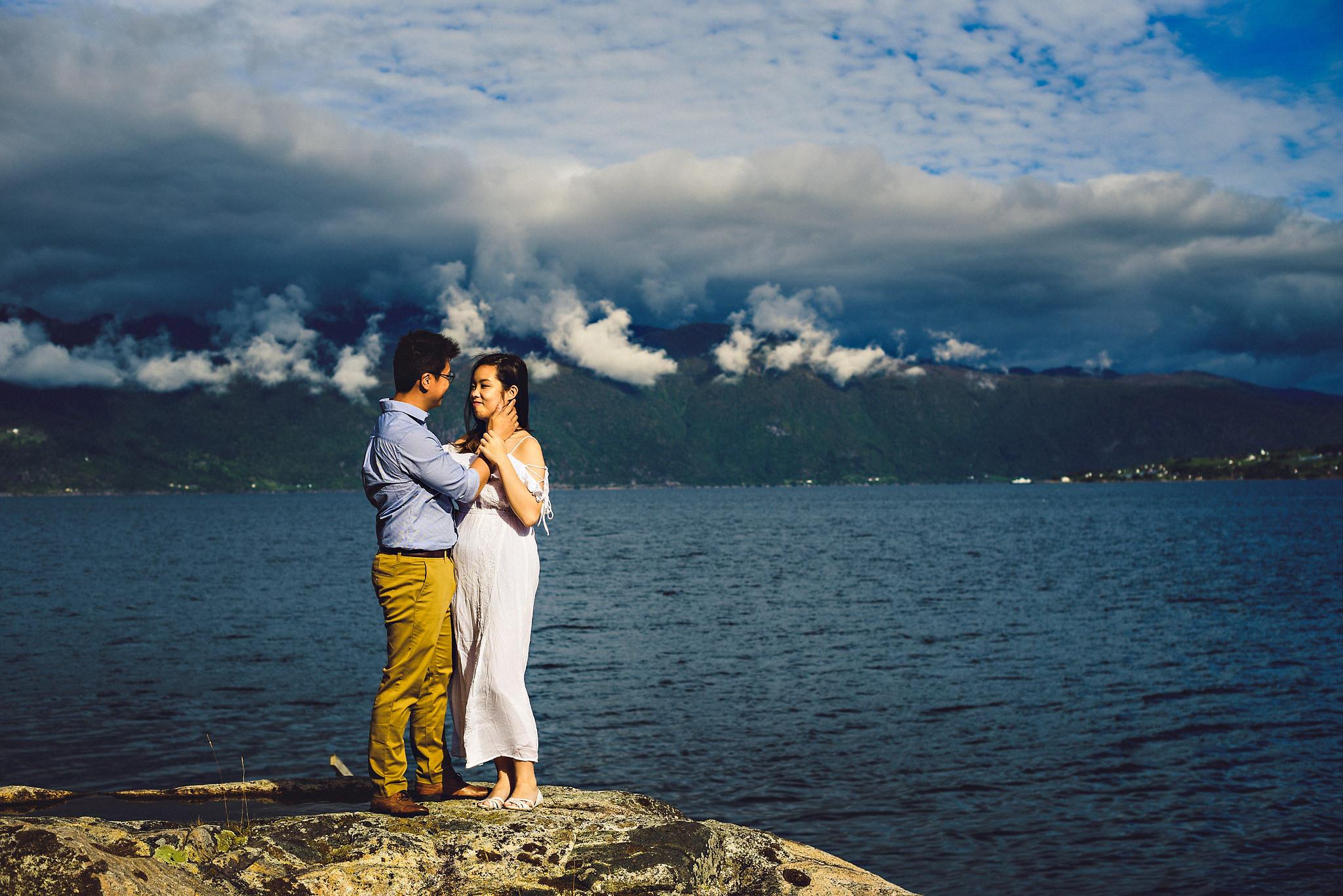 Eirik Halvorsen Genevieve and Jasper blog-1.jpg