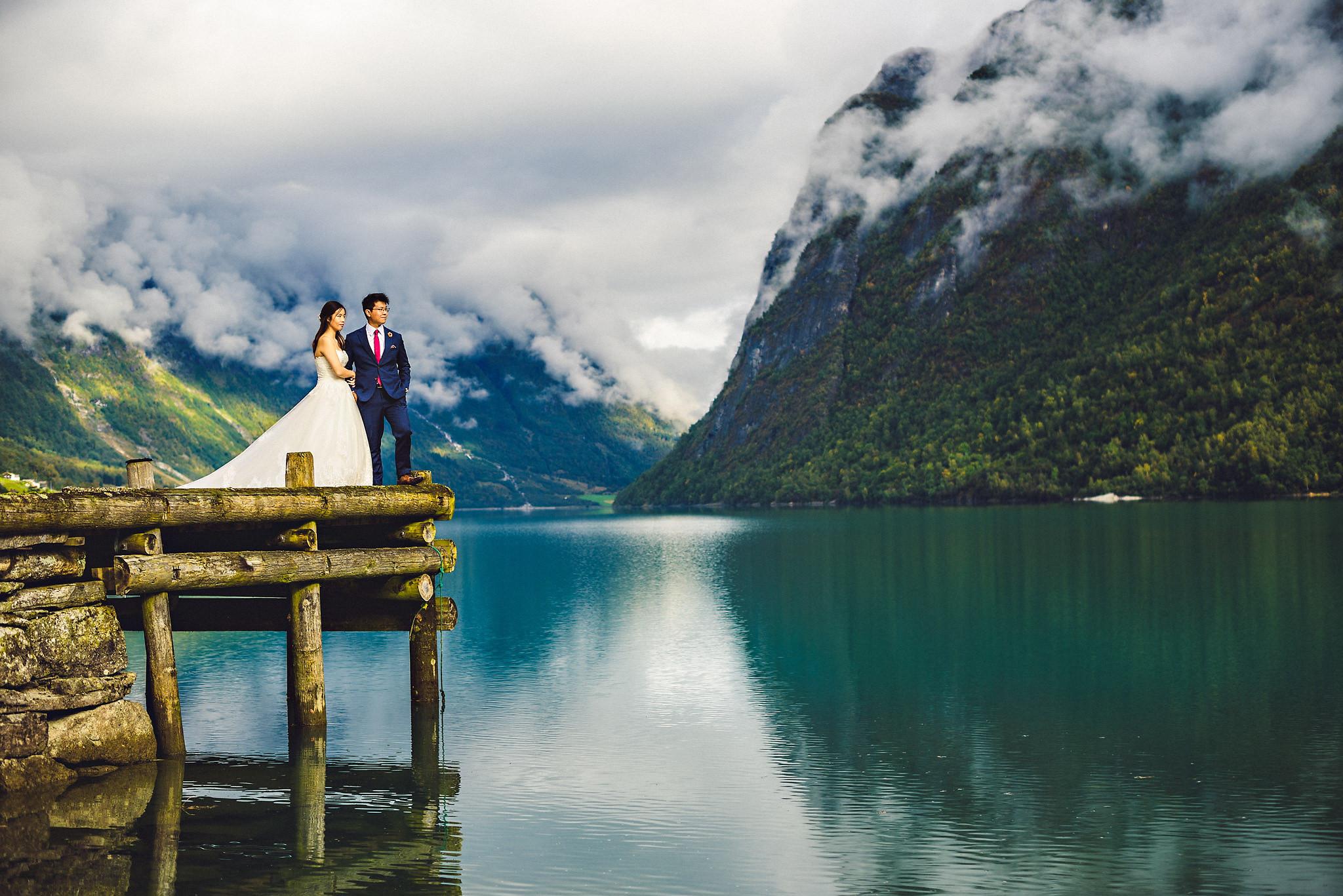 Eirik Halvorsen Genevieve and Jasper blog-20.jpg