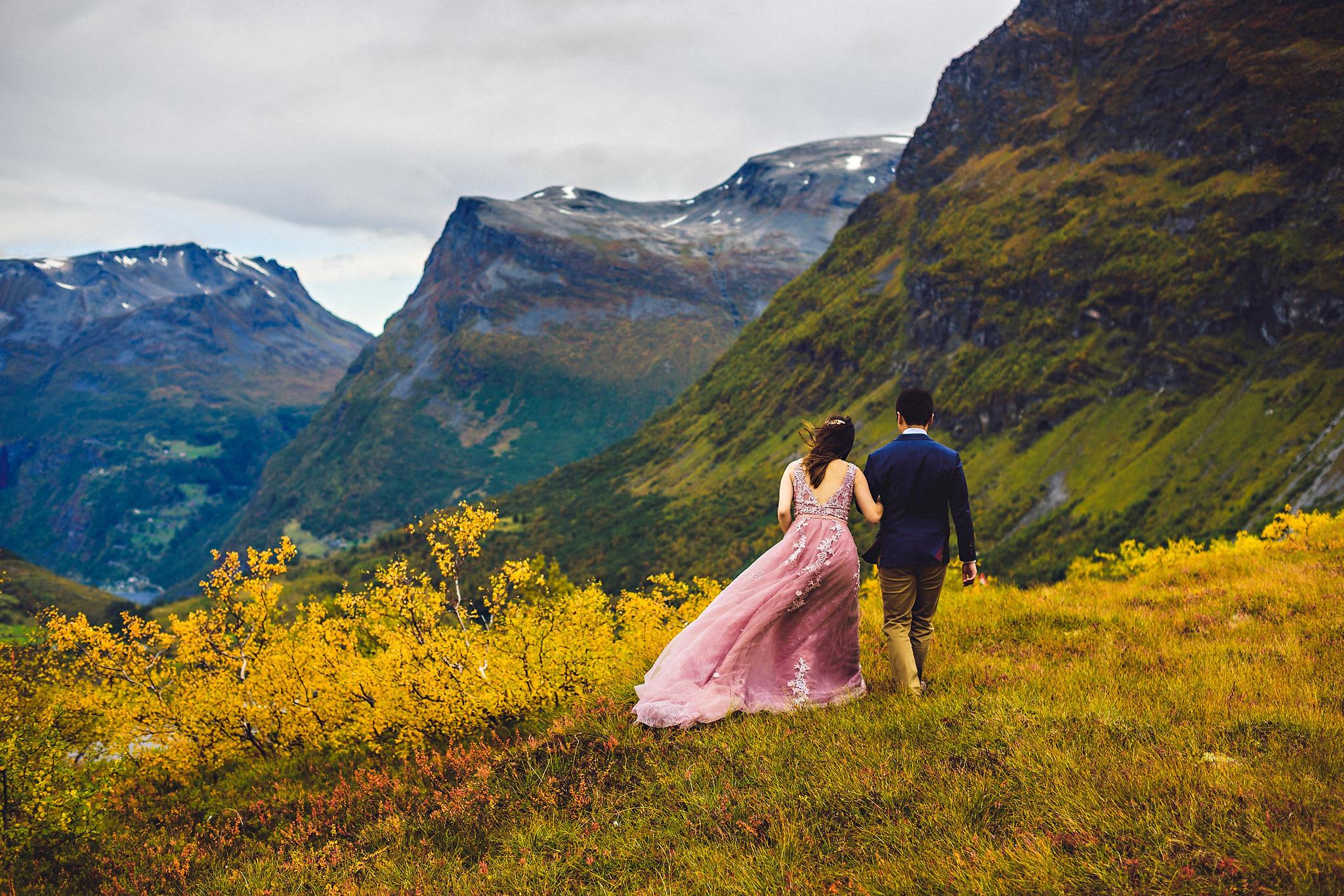 Eirik Halvorsen Genevieve and Jasper blog-46.jpg