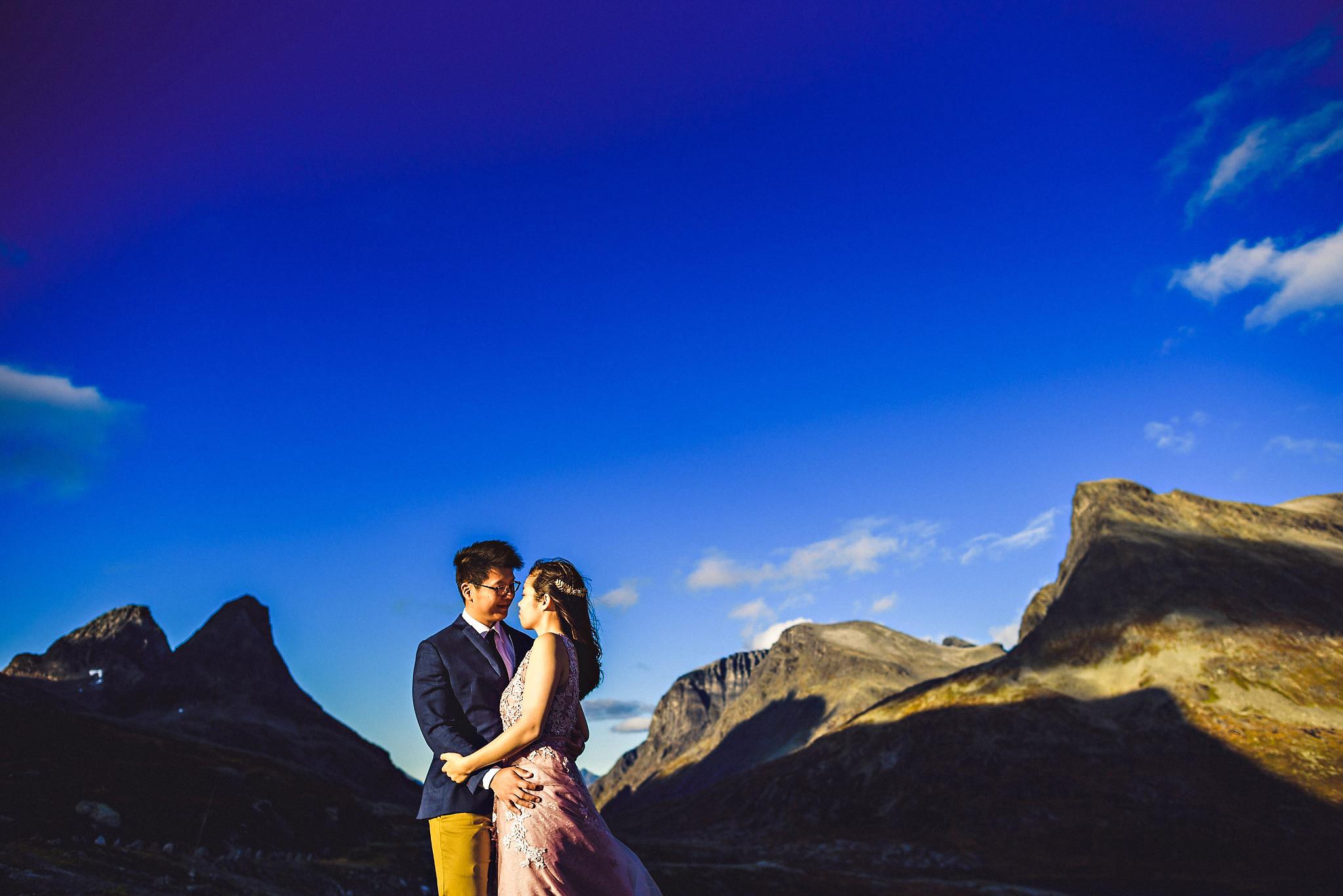 Eirik Halvorsen Genevieve and Jasper blog-53.jpg