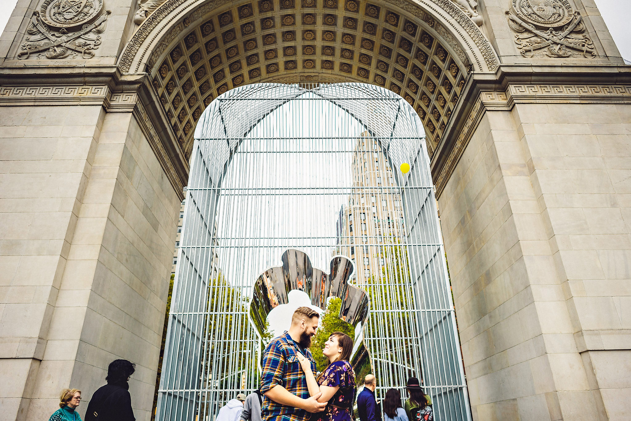 Eirik Halvorsen New York Engagement Photographer Kailey and Adam blog-8.jpg