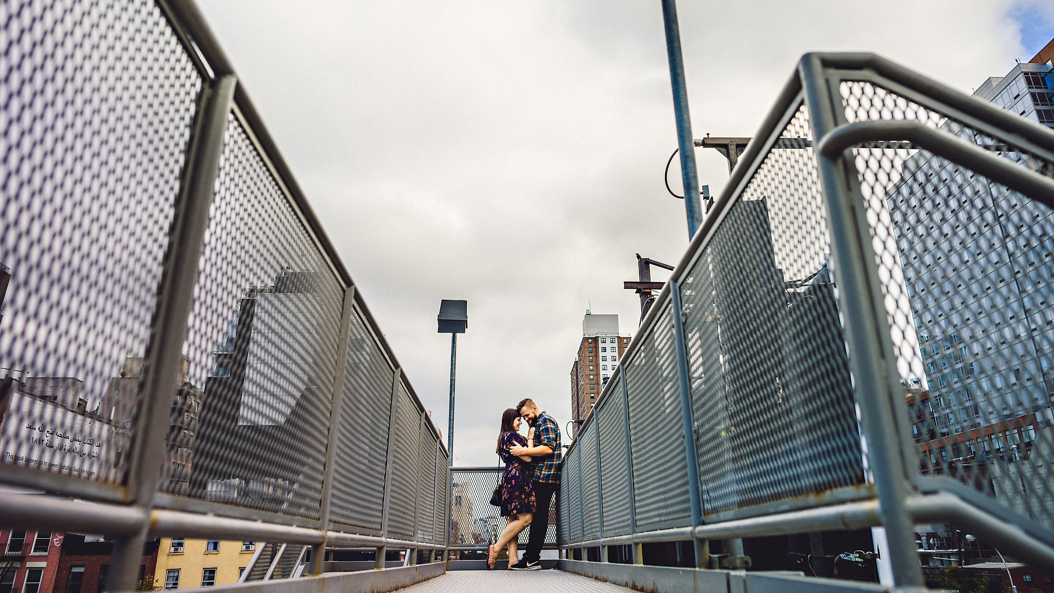 Eirik Halvorsen New York Engagement Photographer Kailey and Adam blog-19.jpg