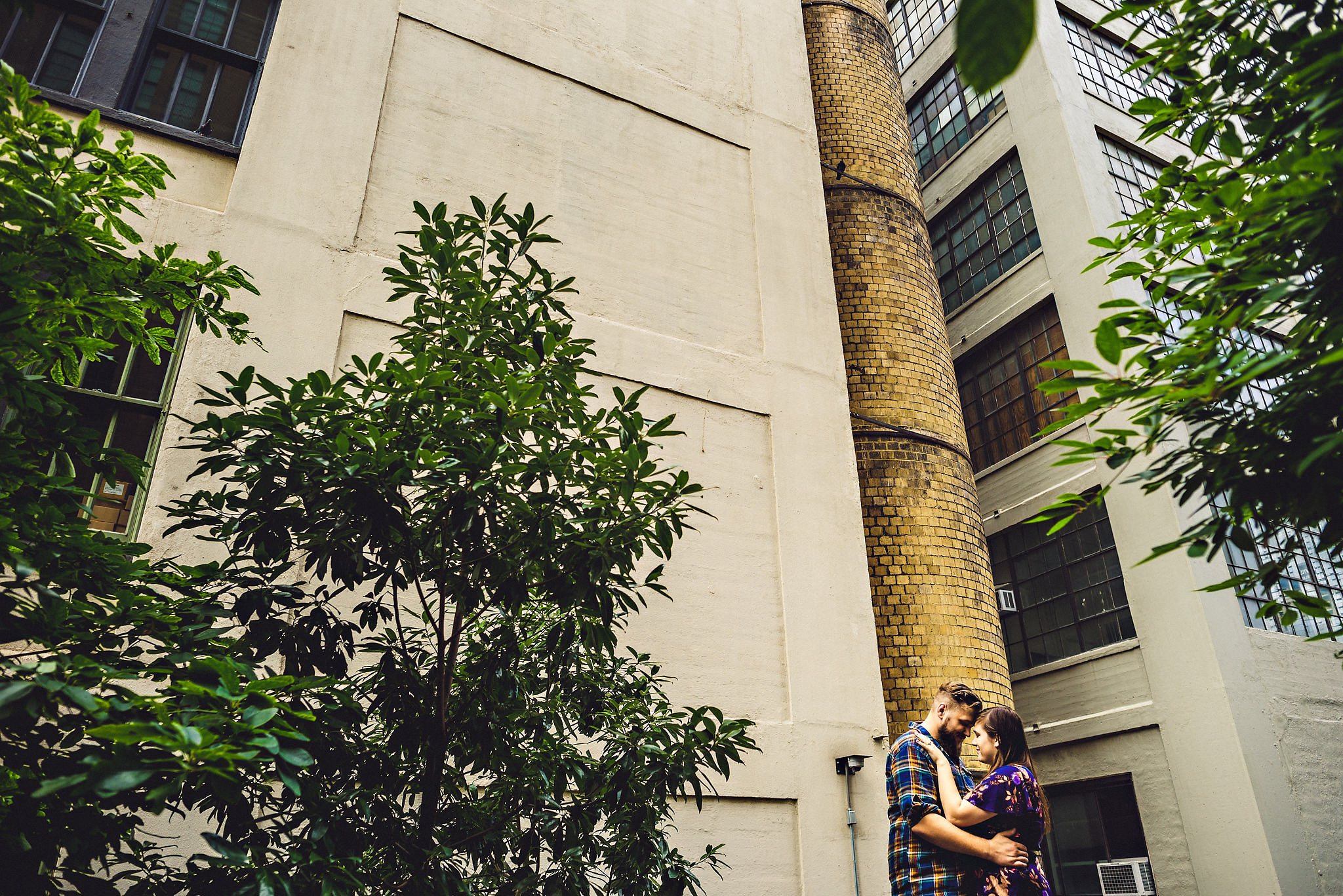 Eirik Halvorsen New York Engagement Photographer Kailey and Adam blog-22.jpg