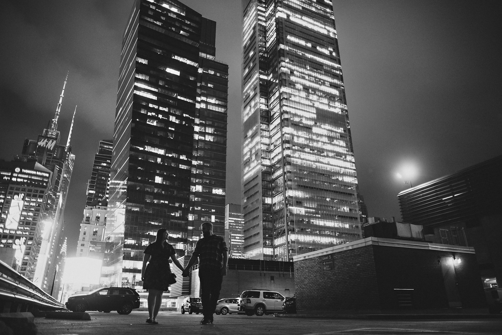 Eirik Halvorsen New York Engagement Photographer Kailey and Adam blog-33.jpg