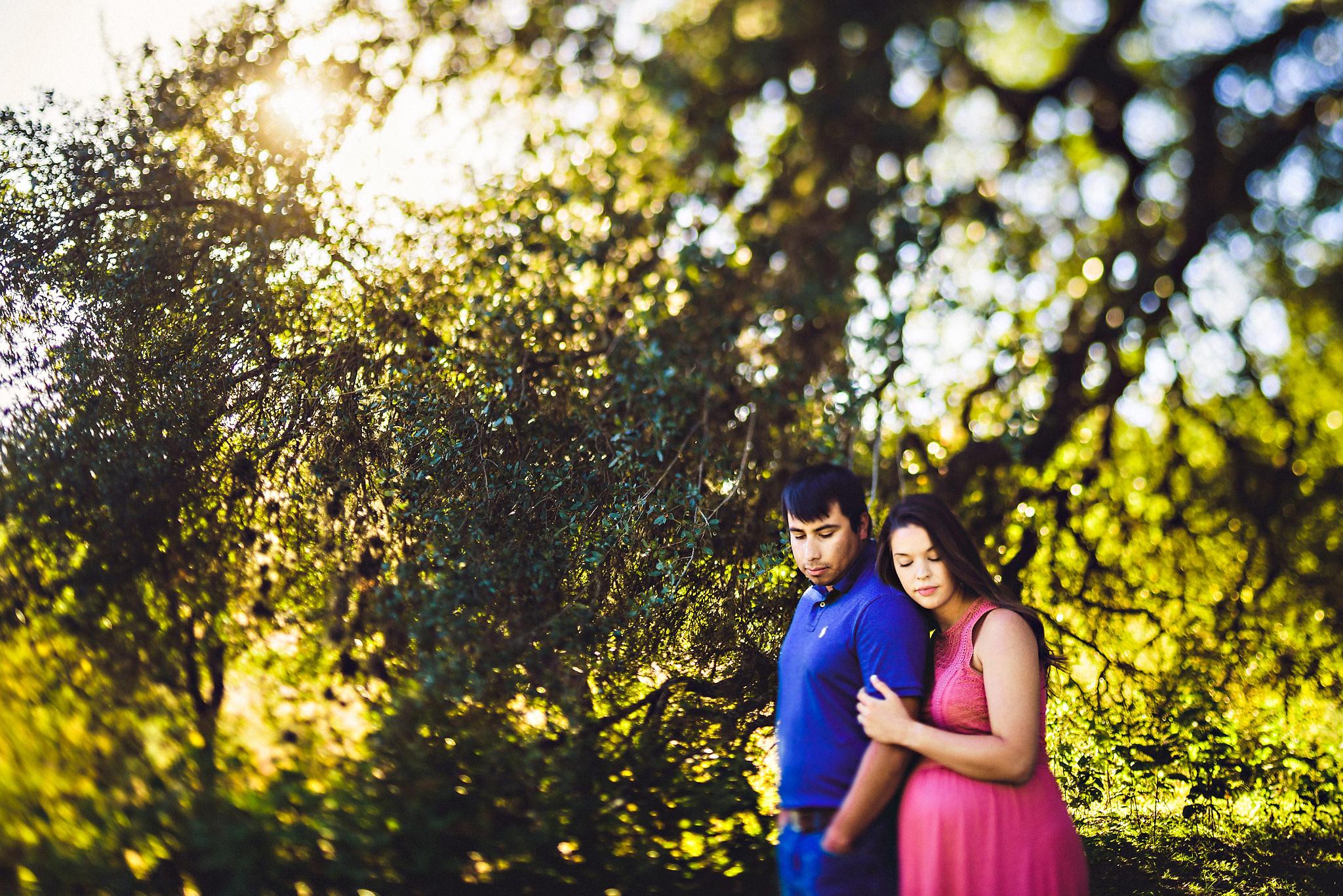 Eirik Halvorsen Austin Texas maternity photographer-2.jpg
