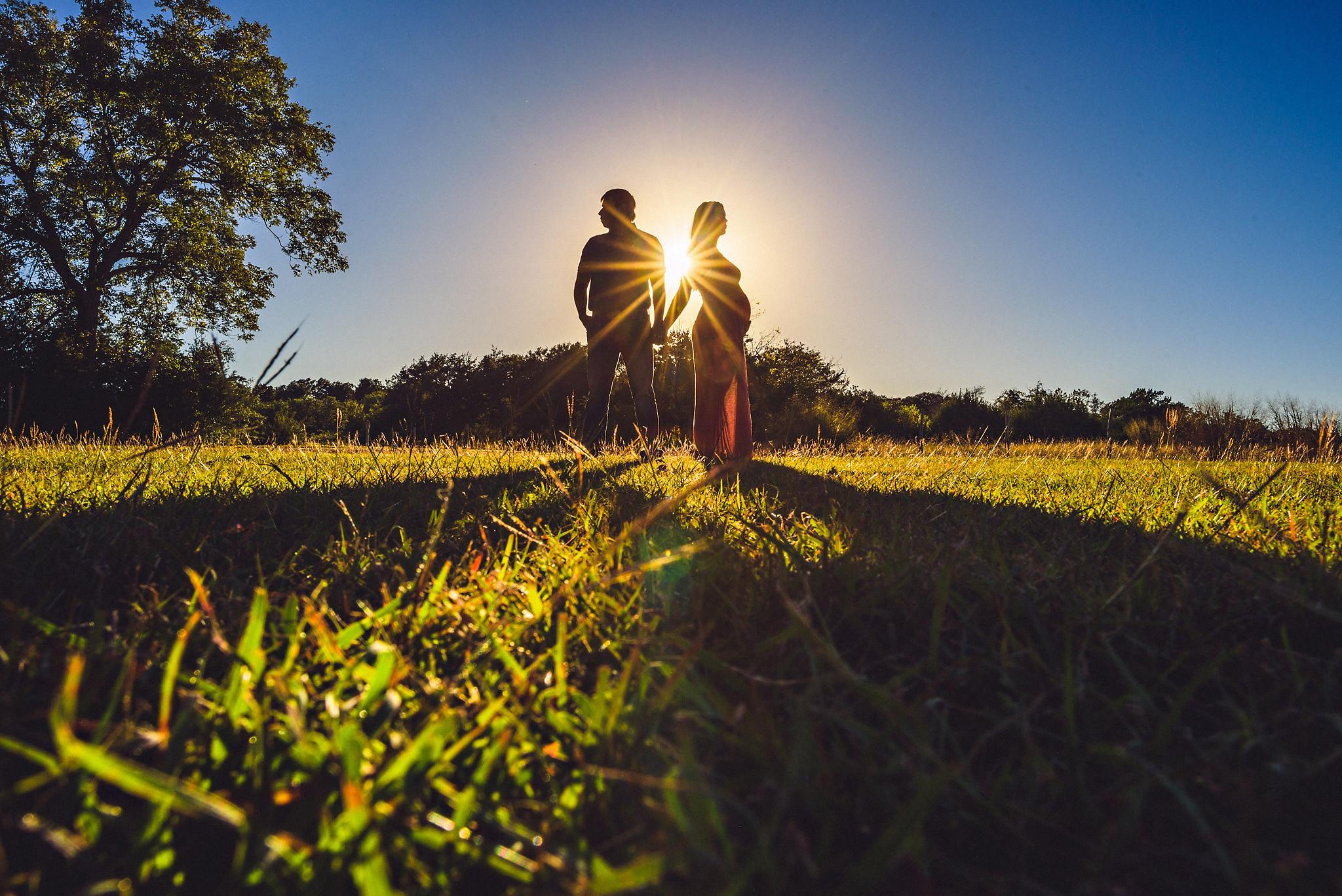 Eirik Halvorsen Austin Texas maternity photographer-7.jpg