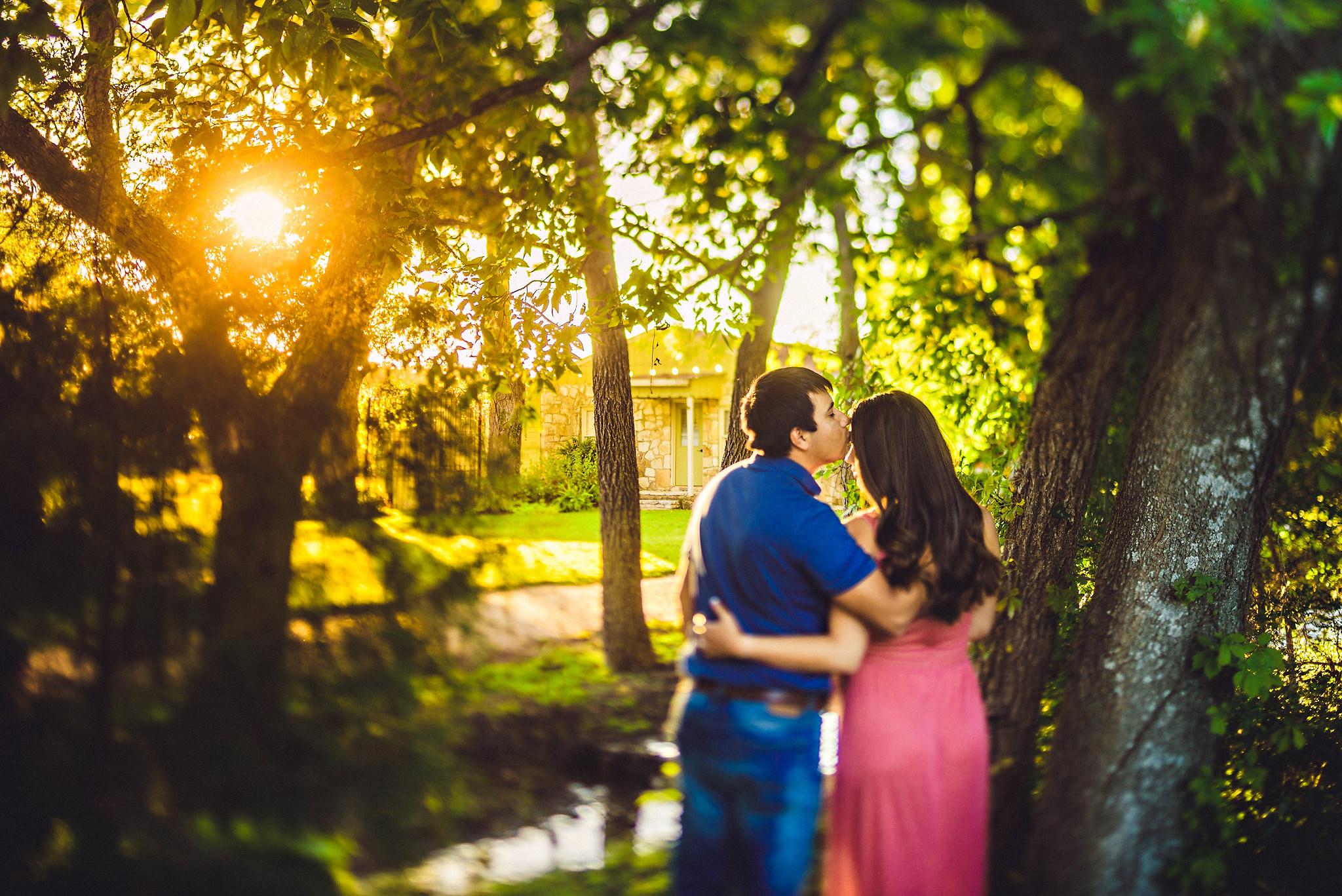 Eirik Halvorsen Austin Texas maternity photographer-13.jpg