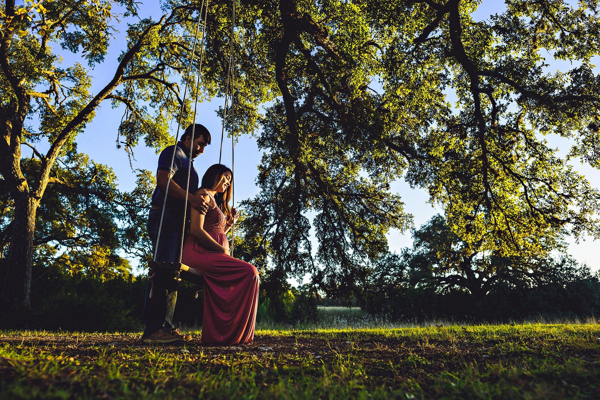 Eirik Halvorsen Austin Texas maternity photographer-15.jpg