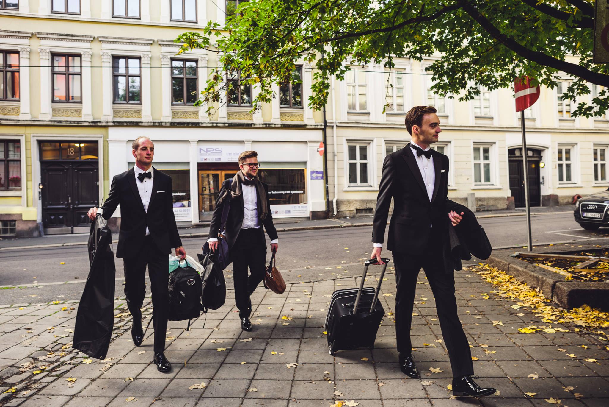 Eirik Halvorsen Mari og Andreas blog bryllup-7.jpg