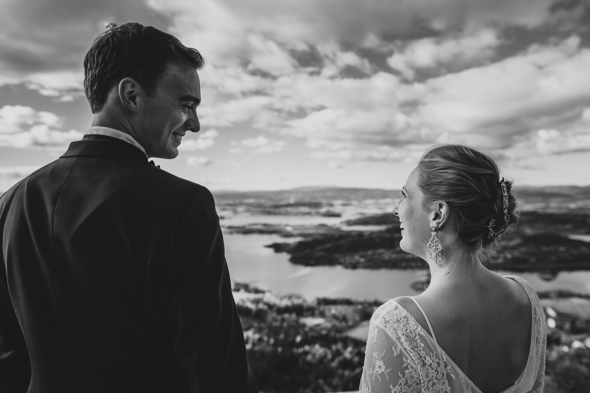 Eirik Halvorsen Mari og Andreas blog bryllup-22.jpg