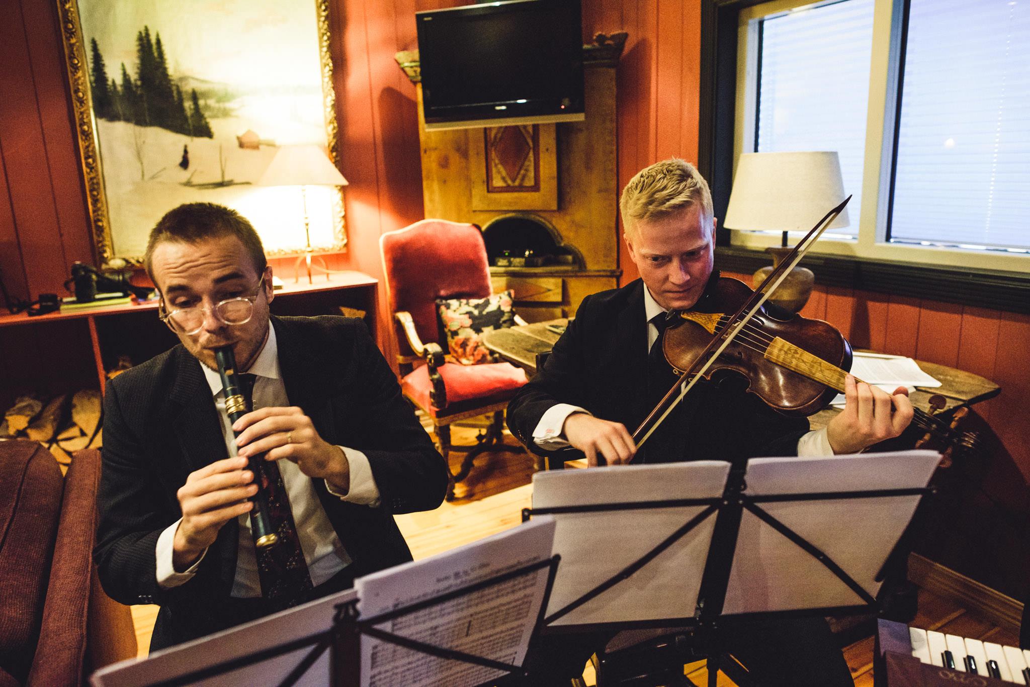 Eirik Halvorsen Mari og Andreas blog bryllup-28.jpg