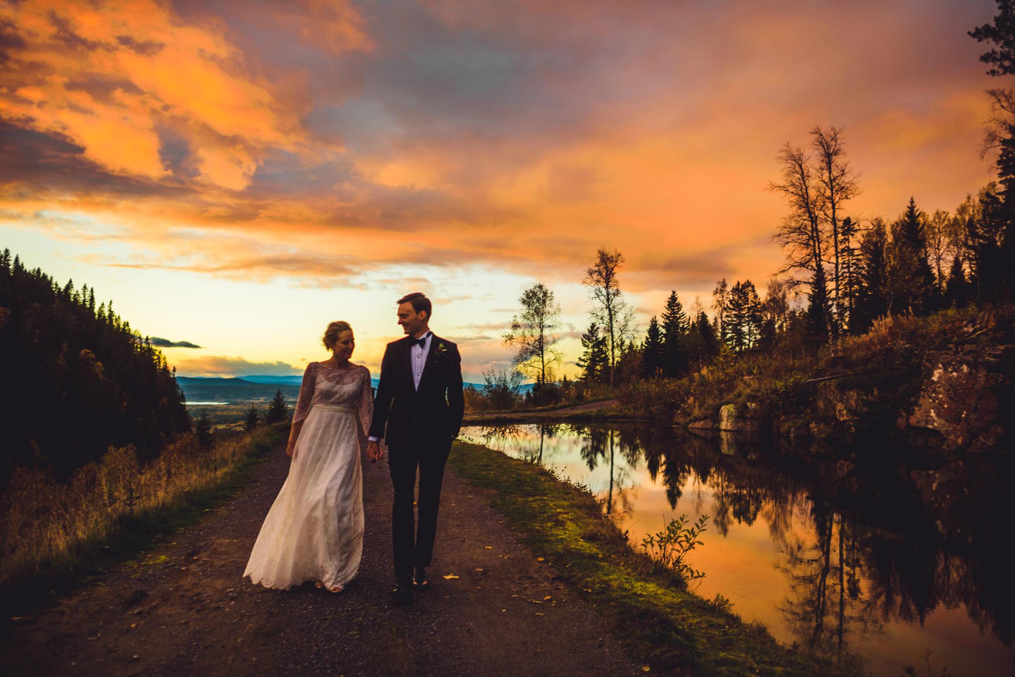 Eirik Halvorsen Mari og Andreas blog bryllup-38.jpg