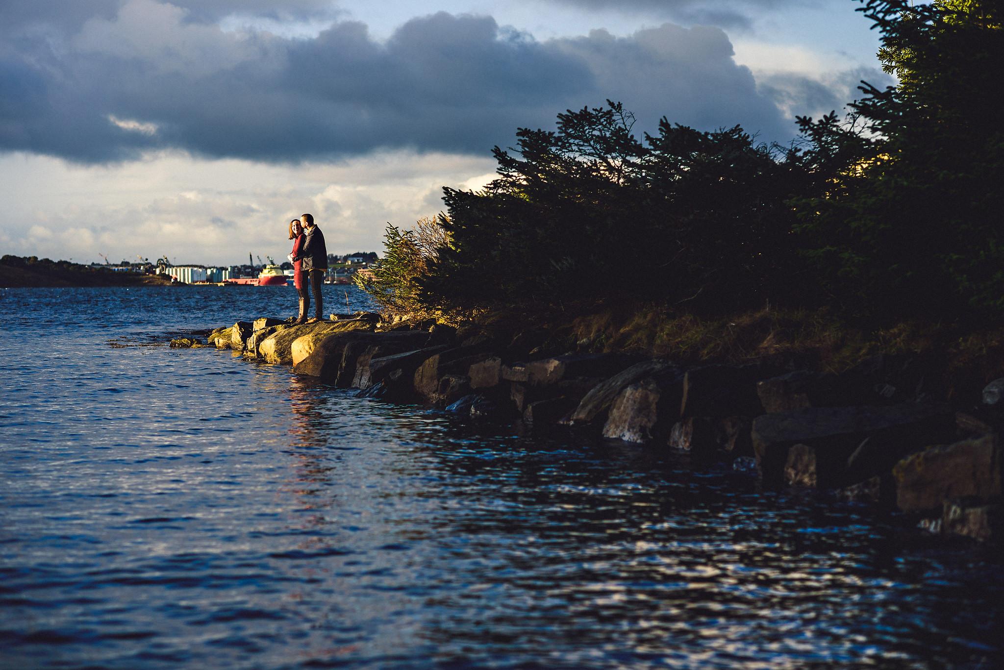 Eirik Halvorsen - Gyda og Philip forlovelse blog-1.jpg