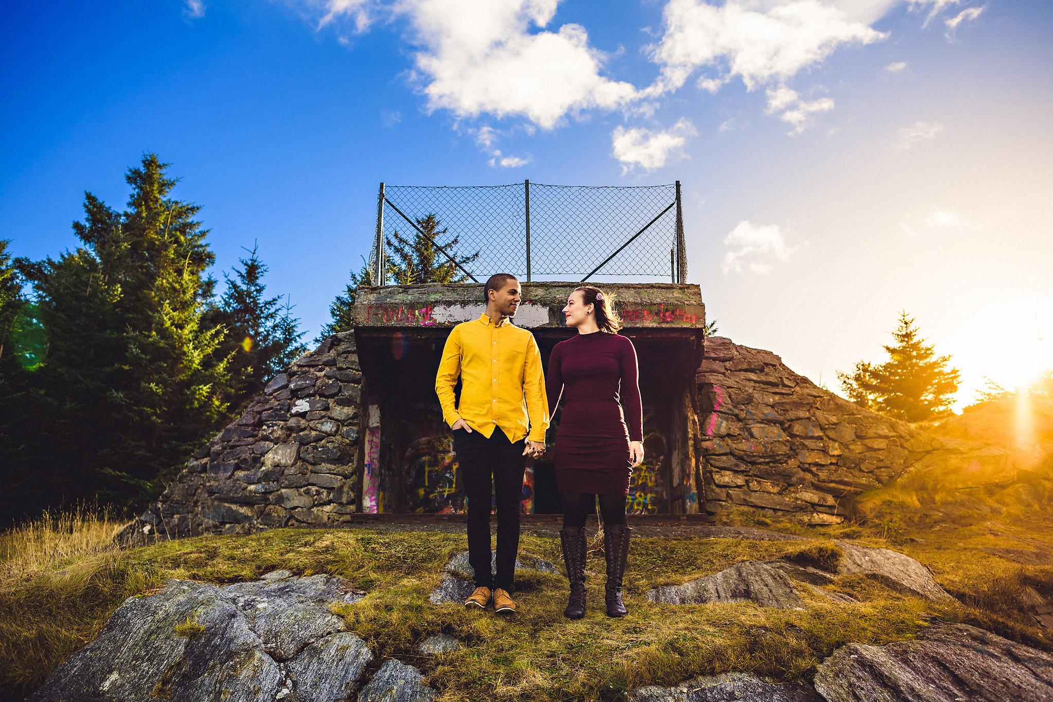 Eirik Halvorsen - Gyda og Philip forlovelse blog-3.jpg