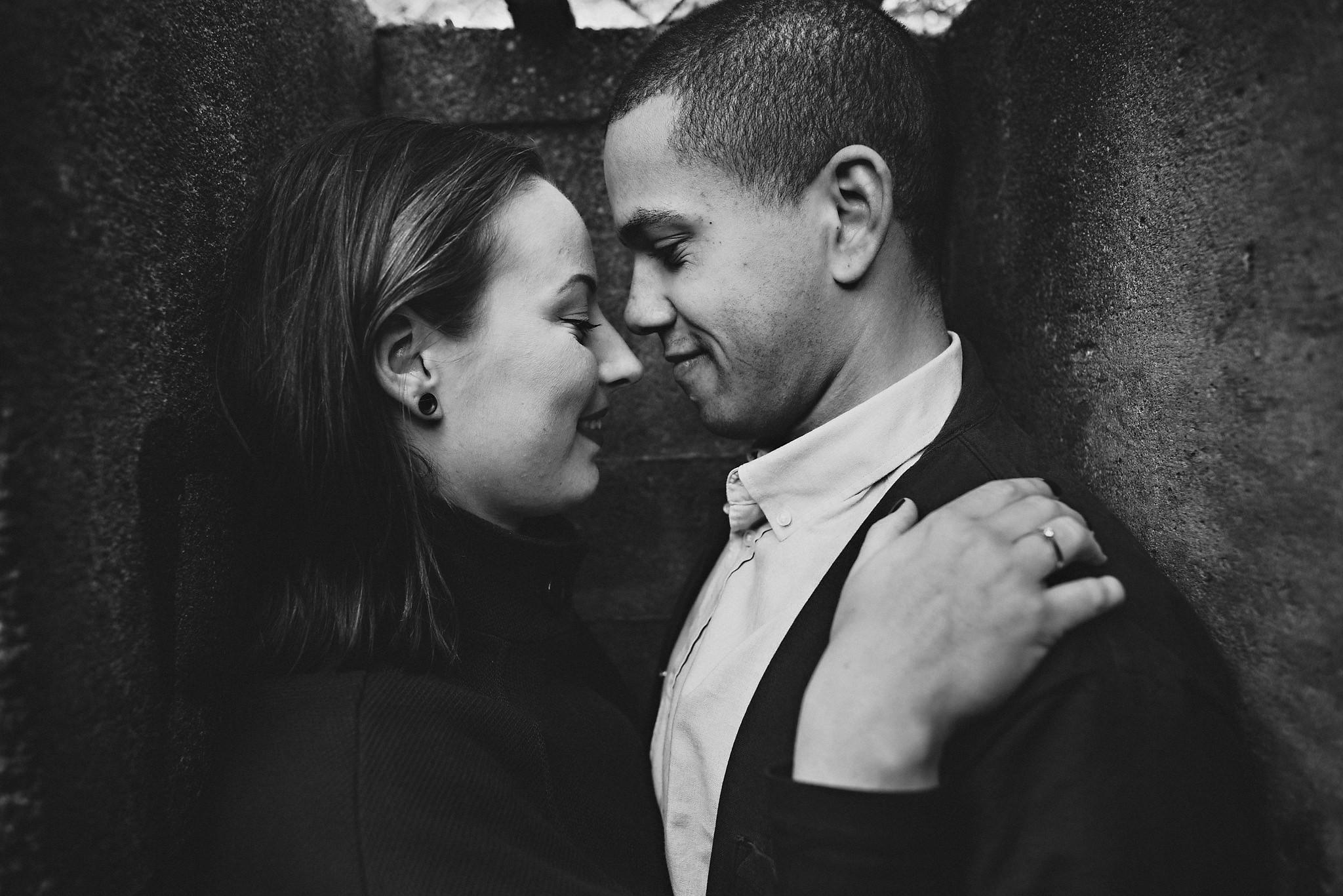 Eirik Halvorsen - Gyda og Philip forlovelse blog-5.jpg