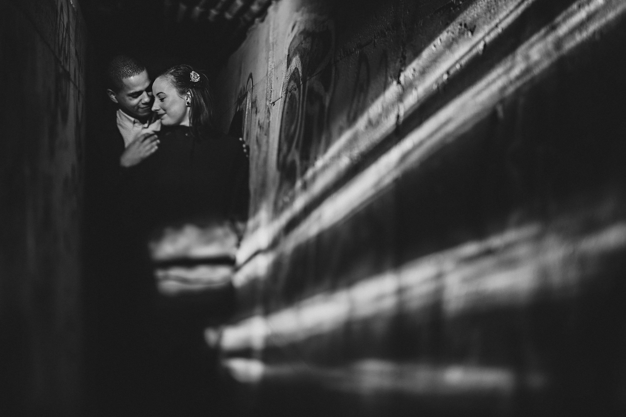 Eirik Halvorsen - Gyda og Philip forlovelse blog-6.jpg
