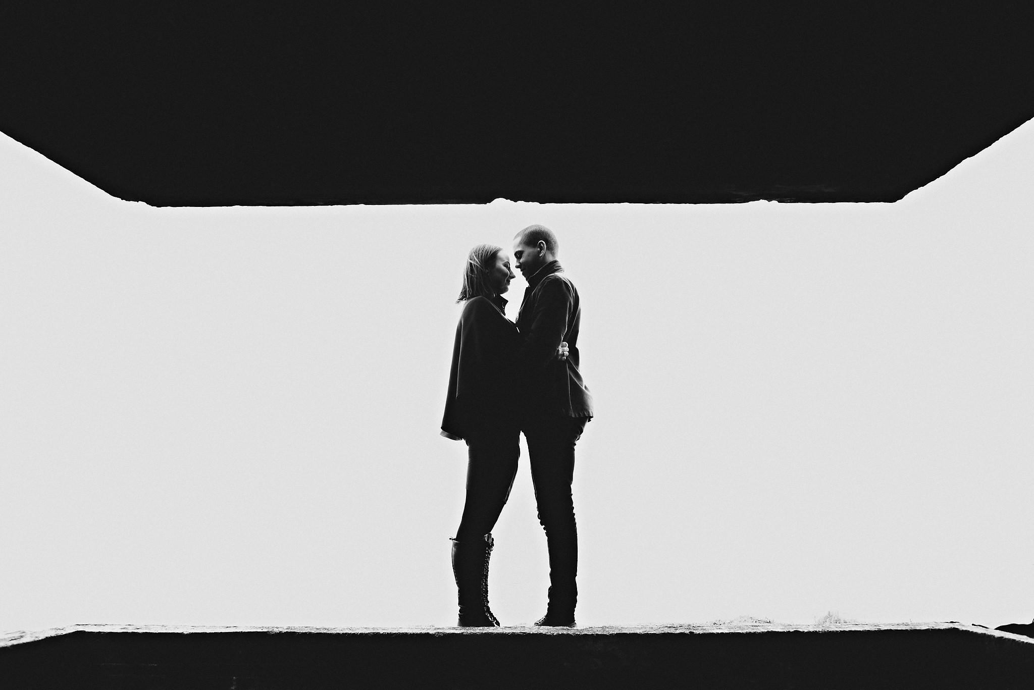 Eirik Halvorsen - Gyda og Philip forlovelse blog-7.jpg
