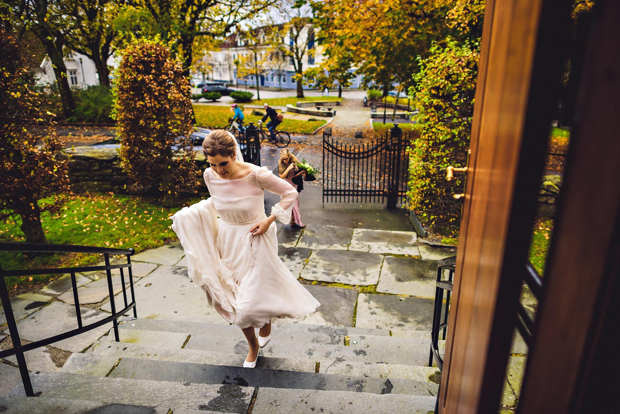 Eirik Halvorsen Marianne og Ole Martin bryllup blog-11.jpg